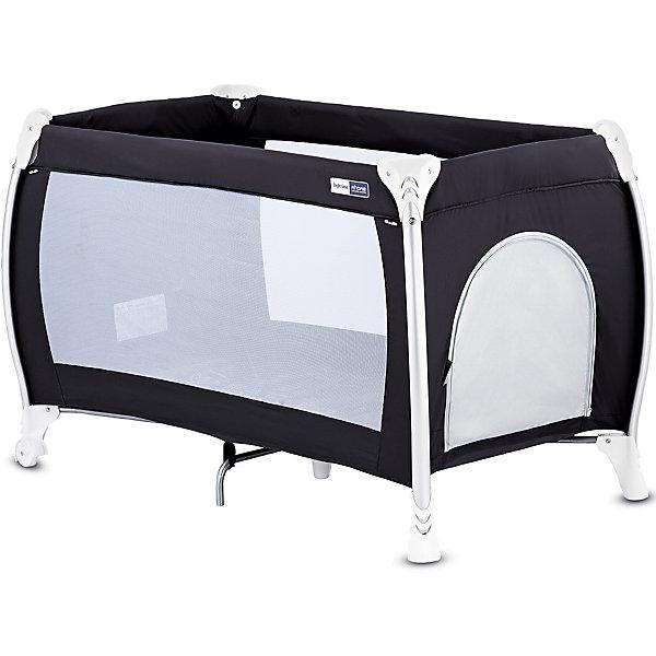 Манеж-кровать Lodge, Inglesina, graphiteДетские кроватки<br>Манеж-кровать Daily Plus - прекрасный вариант для малышей. Модель имеет 2 колесика со стопорами для удобного перемещения манежа. Стенки из сетчатого материала обеспечивают хорошую вентиляцию и обзор, дополнительные ножки-упоры гарантируют устойчивость и безопасность даже самым непоседливым малышам.  Манеж-кровать быстро и компактно складывается, колесики позволяют также перемещать модель в сложенном виде. В производстве изделия использованы только экологичные, безопасные для детей материалы. <br><br>Дополнительная информация:<br><br>- Материал: текстиль, пластик, металл. <br>- Размер: 79x126x72 см. <br>- Размер в сложенном виде: 26x79x26 см. <br>- 2 колесика для удобного перемещения.<br>- Дополнительные ножки-упоры. <br>- Регулировка по высоте (в 2 положениях).<br>- Легко и компактно складывается. <br>- Боковая дверца на молнии. <br>- Для детей от рождения и до 3 лет (весом до 14 кг).<br>- Комплектация: кроватка, основание под матрас, матрас <br>опоры для верхнего яруса,  трубы для дна верхнего яруса <br>москитная сетка,  сумка для транспортировки кроватки,  боковой карман.<br><br>Манеж-кровать Lodge, Inglesina (Инглезина), можно купить в нашем магазине.<br><br>Ширина мм: 250<br>Глубина мм: 250<br>Высота мм: 805<br>Вес г: 10300<br>Возраст от месяцев: 0<br>Возраст до месяцев: 36<br>Пол: Унисекс<br>Возраст: Детский<br>SKU: 4764280