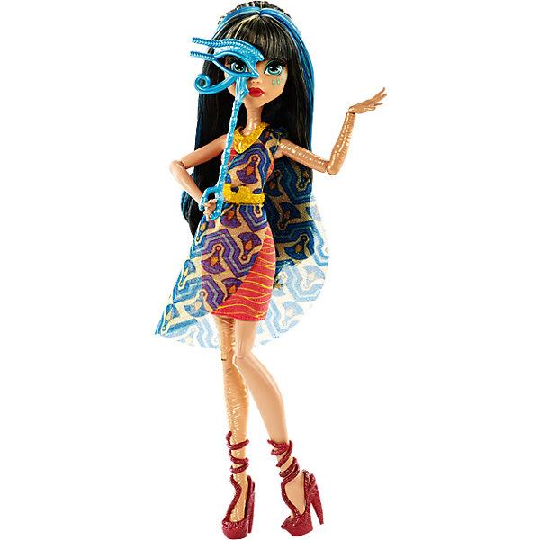 Кукла Клео Де Нил из серии