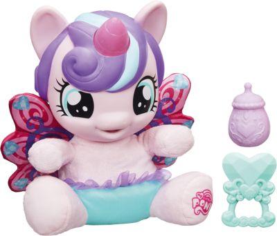 Hasbro Малышка Пони-принцесса, My Little Pony фото-1