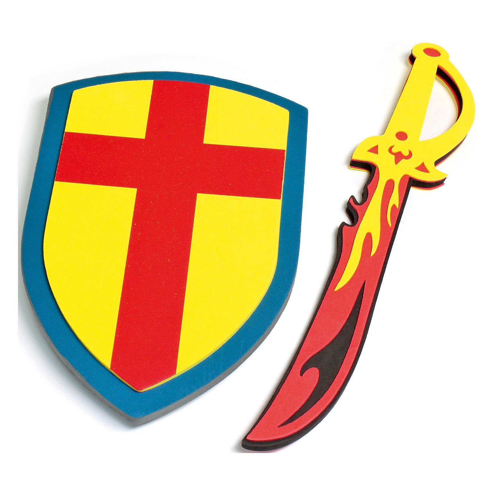 - Щит и меч Прощай оружие, 1toy lacywear s 39 sit