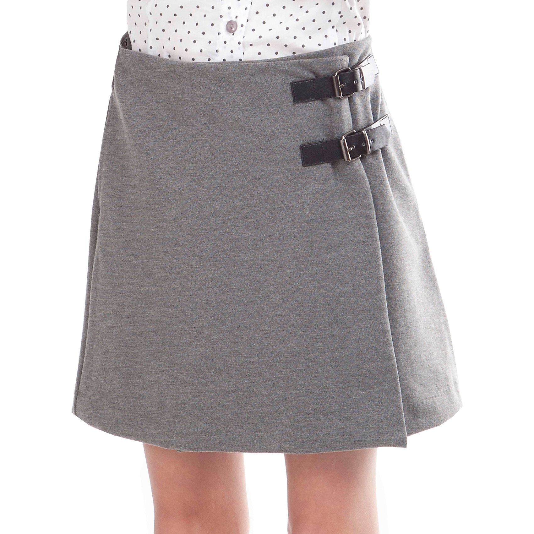 Gulliver Юбка для девочки Gulliver юбки фedora юбка джой