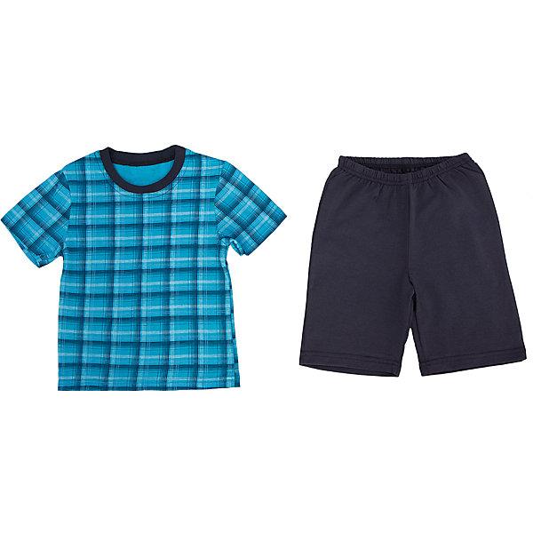 Пижама для мальчика АпрельПижамы и сорочки<br>Пижама для мальчика от известного бренда Апрель.<br><br>Состав:<br>хлопок 100%<br><br>Ширина мм: 281<br>Глубина мм: 70<br>Высота мм: 188<br>Вес г: 295<br>Цвет: бирюзовый<br>Возраст от месяцев: 12<br>Возраст до месяцев: 18<br>Пол: Мужской<br>Возраст: Детский<br>Размер: 86,116,110,104,98,92<br>SKU: 4768066