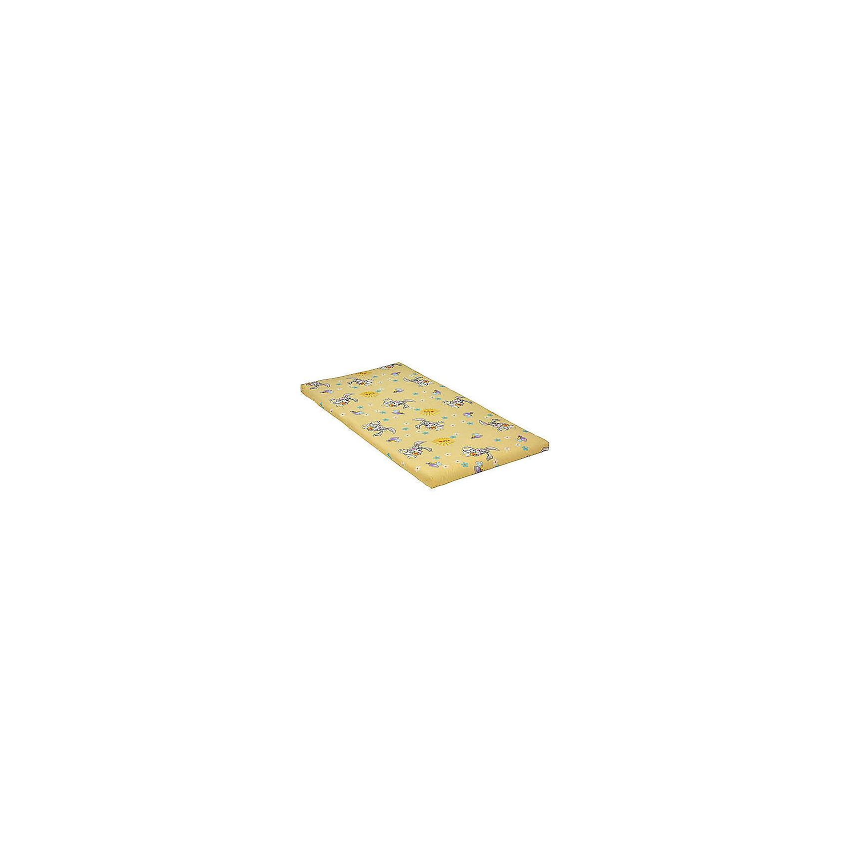 Матрас Bony Би Кокос, 120х60, BONY, Kids CareЭтот матрас разработан специально для малышей. Его можно использовать для детской кроватки, он рекомендован к использованию для детей с целью правильного формирования костной системы и позвоночника. В основе - кокосовое волокно, это экологичный, упругий, жесткий материал, обладает исключительными антиаллергическими и антибактериальными свойствами: не впитывает запахи и влагу, не гниет, отлично пропускает воздух и регулирует температуру, к тому же не деформируется, гарантирует правильное формирование позвоночника ребенка.<br>Чехол матраса - приятного на ощупь текстиля, обеспечивающий доступ к коже воздуха, комфорт, и долгую службу. Матрас - очень легкий и практичный! Качественные матрасы - здоровый сон вашего малыша!<br><br>Дополнительная информация:<br><br>материал: кокос, текстиль;<br>размер: 120x60 см;<br>беспружинный.<br><br>Матрас  Bony Би Кокос, 120х60, BONY, от компании Kids Care можно купить в нашем магазине.<br><br>Ширина мм: 600<br>Глубина мм: 300<br>Высота мм: 1200<br>Вес г: 5000<br>Возраст от месяцев: 0<br>Возраст до месяцев: 36<br>Пол: Унисекс<br>Возраст: Детский<br>SKU: 4778472
