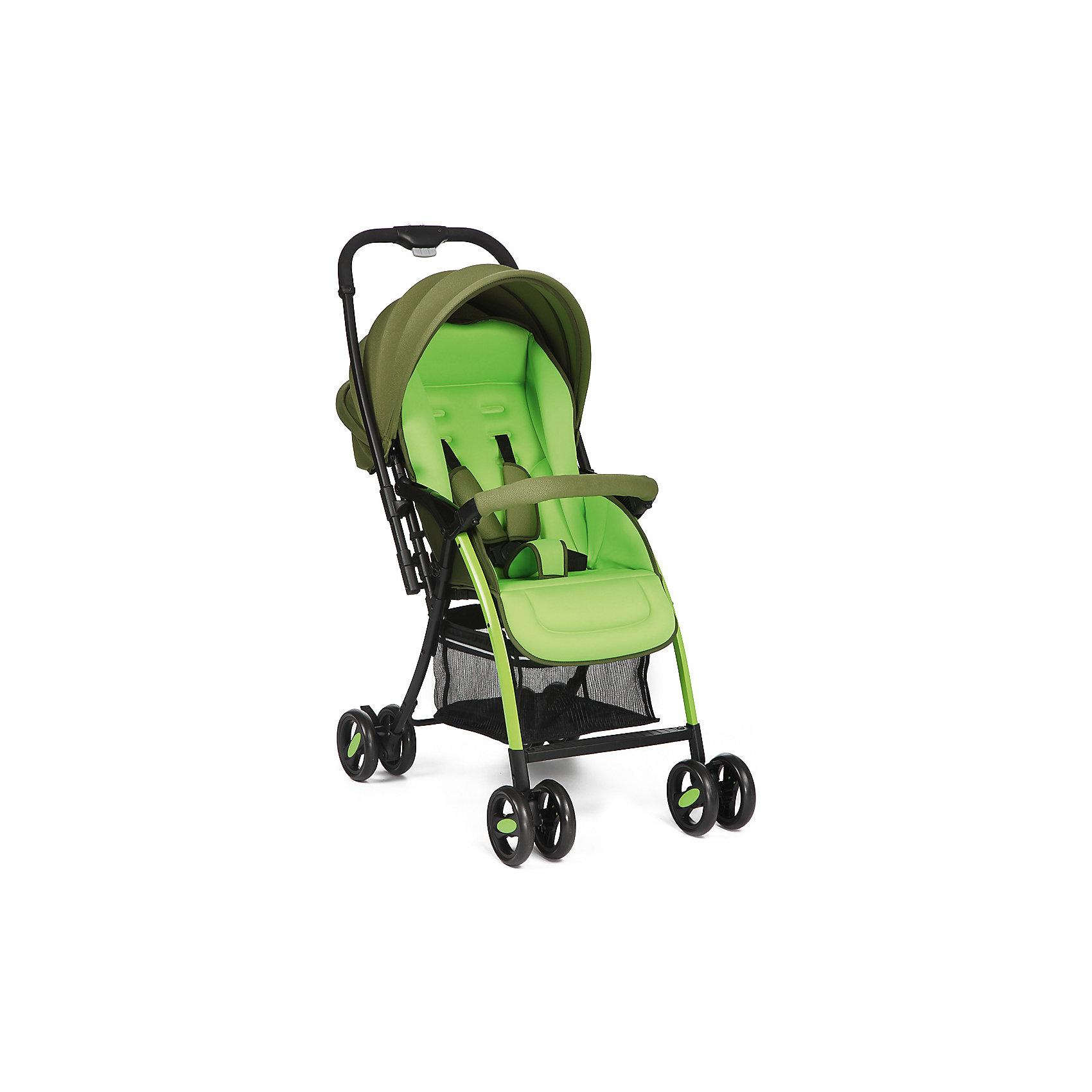 Прогулочная коляска Corol S-6, салатовыйПрогулочные коляски<br>Стильная прогулочная коляска выполнена в современном и удобном дизайне. Прочная и удобная коляска позволит перевозить ребенка, не беспокоясь при этом о его безопасности. Приятный цвет коляски практичен и универсален. За счет продуманной формы колес и амортизации коляска отлично будет ехать как по не ровной дороге, так и по снегу. Коляска легкая и прочная.<br>Конструкция - очень устойчивая. Модель дополнена 5-точечными ремнями безопасности. Изделие произведено из качественных и безопасных для малышей материалов, оно соответствуют всем современным требованиям безопасности.<br><br>Дополнительная информация:<br><br>цвет: салатовый;<br>механизм складывания: книжка; <br>возраст ребенка: от 6 месяцев;<br>вес коляски: 5,5 кг;<br>4 колеса;<br>фиксация задних колес;<br>регулировка подножки по высоте;<br>перекидная ручка;<br>ремни безопасности: пятиточечные;<br>с широким сидением;<br>большой капюшон;<br>съемный бампер<br>максимальная нагрузка: 15 кг;<br>размер коляски в разложенном виде: 51 x 103 x 87 см.<br><br>Прогулочную коляску S-6, салатовый от компании Corol можно купить в нашем магазине.<br><br>Ширина мм: 1200<br>Глубина мм: 530<br>Высота мм: 720<br>Вес г: 4500<br>Возраст от месяцев: 6<br>Возраст до месяцев: 36<br>Пол: Унисекс<br>Возраст: Детский<br>SKU: 4778507