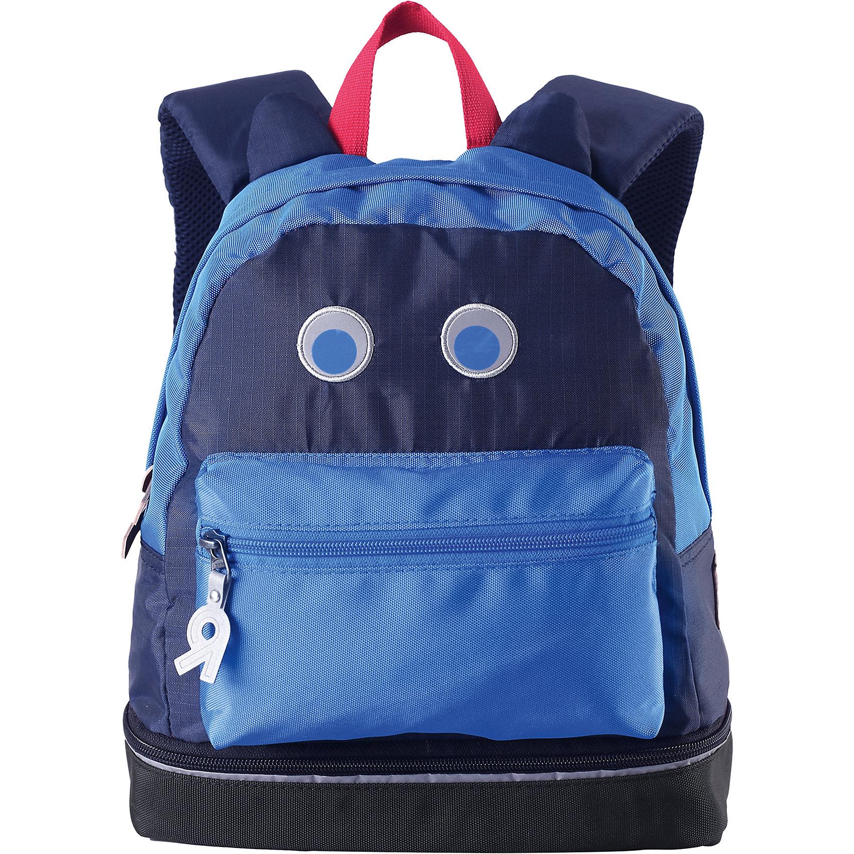 Рюкзак Eloisa для мальчика Reima