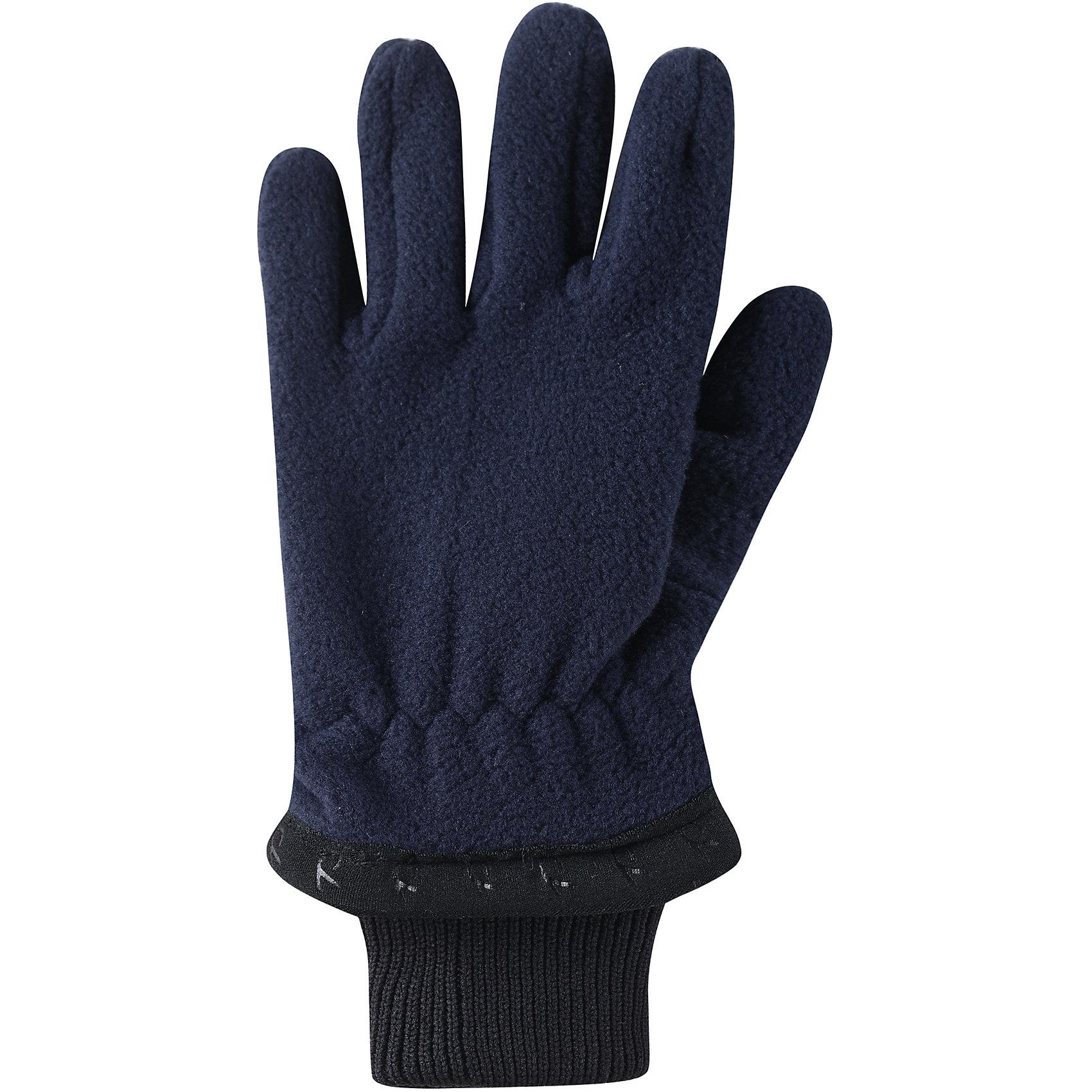 Перчатки Tollense Reima от myToys
