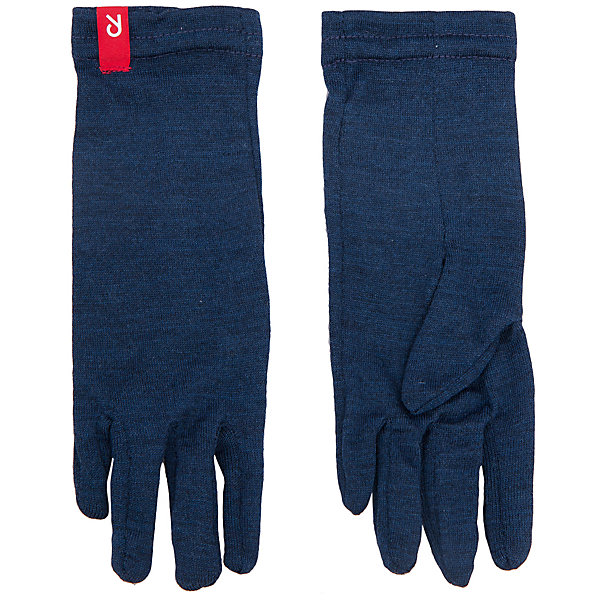 Перчатки Sledder ReimaПерчатки, варежки<br>Перчатки  Reima<br>Демисезонные перчатки для детей. Мягкая ткань из мериносовой шерсти для поддержания идеальной температуры тела. Облегченный материал! Легкий стиль, без подкладки. Логотип Reima® спереди.<br>Уход:<br>Стирать по отдельности, вывернув наизнанку. Придать первоначальную форму вo влажном виде. Возможна усадка 5 %.<br>Состав:<br>100% Шерсть<br>Ширина мм: 162; Глубина мм: 171; Высота мм: 55; Вес г: 119; Цвет: синий; Возраст от месяцев: 96; Возраст до месяцев: 120; Пол: Унисекс; Возраст: Детский; Размер: 6,8,3,4,5,7; SKU: 4779744;