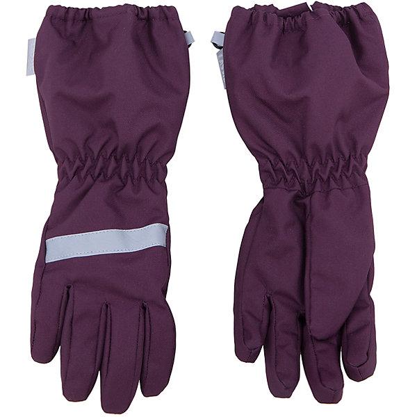 Перчатки для девочки LASSIEПерчатки, варежки<br>Зимние перчатки для детей известной финской марки.<br><br>- Сверхпрочный материал. Водоотталкивающий, ветронепроницаемый и грязеотталкивающий материал. <br>- Подкладка из полиэстера с начесом. <br>- Средняя степень утепления.<br>-  Безопасные светоотражающие детали. Светоотражающая эмблема Lassie®.  <br><br>Рекомендации по уходу: Полоскать без специального средства. Сушить при низкой температуре.<br><br> Состав: 100% Полиамид, полиуретановое покрытие.  Утеплитель «Lassie wadding» 120гр.<br>Ширина мм: 162; Глубина мм: 171; Высота мм: 55; Вес г: 119; Цвет: лиловый; Возраст от месяцев: 120; Возраст до месяцев: 144; Пол: Женский; Возраст: Детский; Размер: 6,3,4,5; SKU: 4780643;