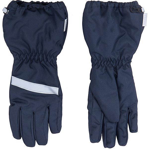 Перчатки для мальчика LASSIEПерчатки и варежки<br>Зимние перчатки для детей известной финской марки.<br><br>- Сверхпрочный материал. Водоотталкивающий, ветронепроницаемый и грязеотталкивающий материал. <br>- Подкладка из полиэстера с начесом. <br>- Средняя степень утепления.<br>-  Безопасные светоотражающие детали. Светоотражающая эмблема Lassie®.  <br><br>Рекомендации по уходу: Полоскать без специального средства. Сушить при низкой температуре.<br><br> Состав: 100% Полиамид, полиуретановое покрытие.  Утеплитель «Lassie wadding» 120гр.<br>Ширина мм: 162; Глубина мм: 171; Высота мм: 55; Вес г: 119; Цвет: синий; Возраст от месяцев: 120; Возраст до месяцев: 144; Пол: Мужской; Возраст: Детский; Размер: 6,3,5,4; SKU: 4780648;