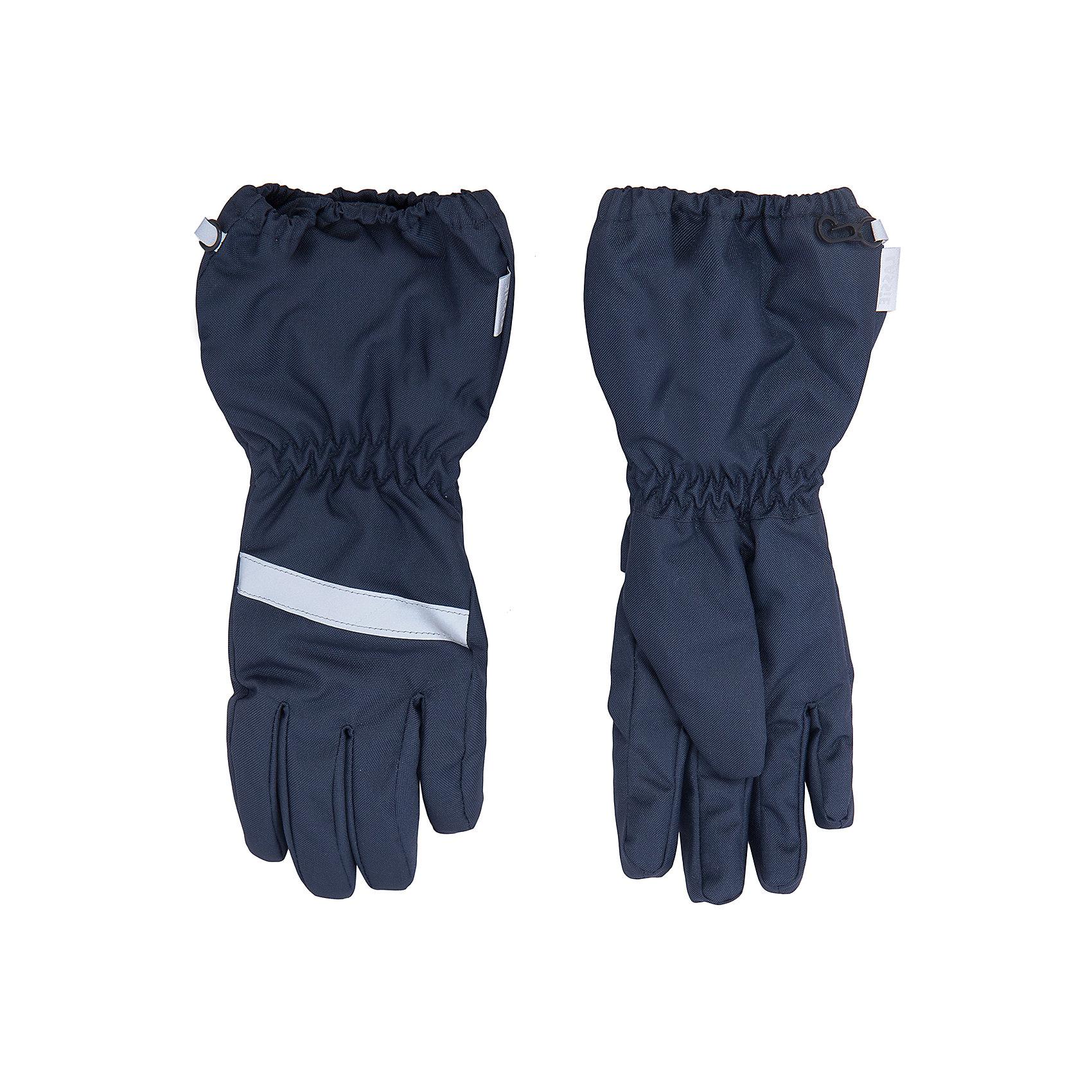 Перчатки для мальчика LASSIEЗимние перчатки для детей известной финской марки.<br><br>- Сверхпрочный материал. Водоотталкивающий, ветронепроницаемый и грязеотталкивающий материал. <br>- Подкладка из полиэстера с начесом. <br>- Средняя степень утепления.<br>-  Безопасные светоотражающие детали. Светоотражающая эмблема Lassie®.  <br><br>Рекомендации по уходу: Полоскать без специального средства. Сушить при низкой температуре.<br><br> Состав: 100% Полиамид, полиуретановое покрытие.  Утеплитель «Lassie wadding» 120гр.<br><br>Ширина мм: 162<br>Глубина мм: 171<br>Высота мм: 55<br>Вес г: 119<br>Цвет: синий<br>Возраст от месяцев: 120<br>Возраст до месяцев: 144<br>Пол: Мужской<br>Возраст: Детский<br>Размер: 6,3,4,5<br>SKU: 4780648