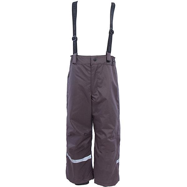 Брюки LASSIEОдежда<br>Зимние брюки для детей известной финской марки. <br><br>- Прочный материал. <br>- Водоотталкивающий, ветронепроницаемый, «дышащий» и грязеотталкивающий материал.<br>-  Задний серединный шов проклеен. свободный крой.<br>- Гладкая подкладка из полиэстра. <br>- Легкая степень утепления. <br>- Эластичный регулируемый обхват талии. <br>- Регулируемые брючины. Карманы в боковых швах.  <br><br>Рекомендации по уходу: Стирать по отдельности, вывернув наизнанку. Застегнуть молнии и липучки. Соблюдать температуру в соответствии с руководством по уходу. Стирать моющим средством, не содержащим отбеливающие вещества. Полоскать без специального средства. Сушение в сушильном шкафу разрешено при  низкой температуре.<br><br>Состав: 100% Полиамид, полиуретановое покрытие.  Утеплитель «Lassie wadding» 100гр.<br>Ширина мм: 215; Глубина мм: 88; Высота мм: 191; Вес г: 336; Цвет: серый; Возраст от месяцев: 18; Возраст до месяцев: 24; Пол: Унисекс; Возраст: Детский; Размер: 92,122,116,110,104,98,140,134,128; SKU: 4781906;