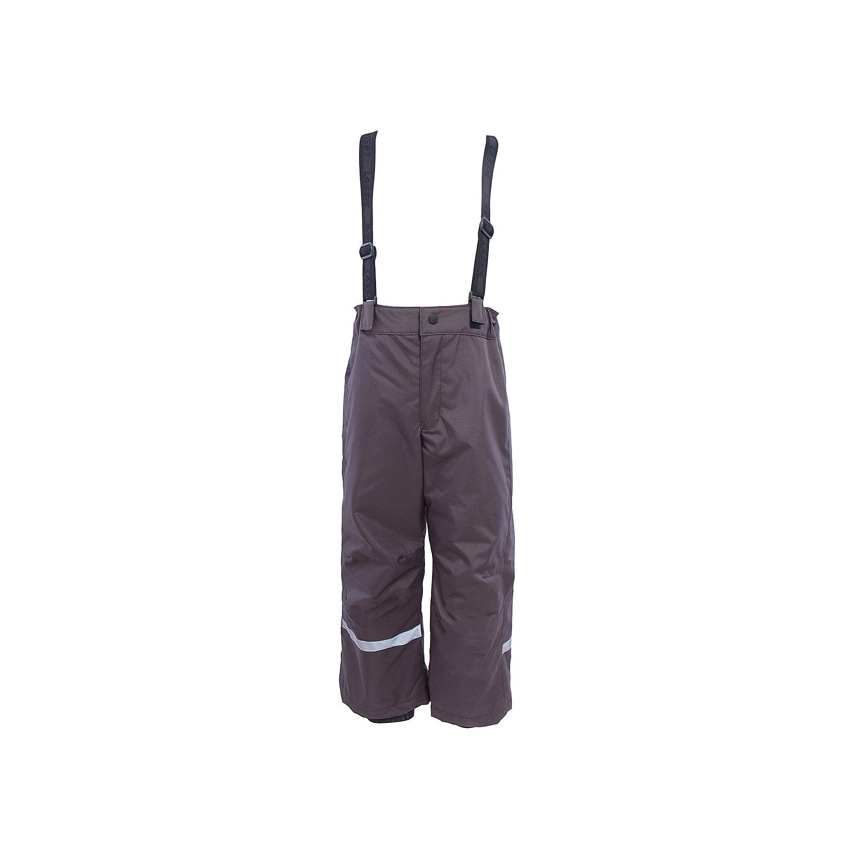 Брюки LASSIEОдежда<br>Зимние брюки для детей известной финской марки. <br><br>- Прочный материал. <br>- Водоотталкивающий, ветронепроницаемый, «дышащий» и грязеотталкивающий материал.<br>-  Задний серединный шов проклеен. свободный крой.<br>- Гладкая подкладка из полиэстра. <br>- Легкая степень утепления. <br>- Эластичный регулируемый обхват талии. <br>- Регулируемые брючины. Карманы в боковых швах.  <br><br>Рекомендации по уходу: Стирать по отдельности, вывернув наизнанку. Застегнуть молнии и липучки. Соблюдать температуру в соответствии с руководством по уходу. Стирать моющим средством, не содержащим отбеливающие вещества. Полоскать без специального средства. Сушение в сушильном шкафу разрешено при  низкой температуре.<br><br>Состав: 100% Полиамид, полиуретановое покрытие.  Утеплитель «Lassie wadding» 100гр.<br><br>Ширина мм: 215<br>Глубина мм: 88<br>Высота мм: 191<br>Вес г: 336<br>Цвет: серый<br>Возраст от месяцев: 18<br>Возраст до месяцев: 24<br>Пол: Унисекс<br>Возраст: Детский<br>Размер: 92,140,98,104,110,116,122,128,134<br>SKU: 4781906