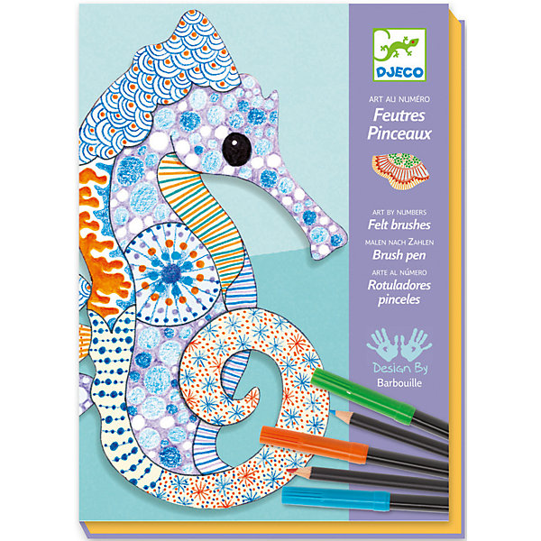 Набор для рисования ПриродаНаборы для раскрашивания<br>Красивый творческий набор для детей, который поможет развить творческий потенциал ребенка, привить любовь к творчеству, аккуратность, усидчивость и внимательность. С этим набором ваш ребенок сможет создать сложные, детальные изображения различных животных при помощи двусторонних фломастеров и карандашей, входящих в комплект. <br><br>В набор входит: <br><br>4 разновидности фона для рисунка,<br>4 карандаша,<br>5 разноцветных двусторонних фломастеров,<br>пошаговая инструкция.<br><br>Красочная подробная инструкция с примерами подскажет детям, как нужно создавать изображения. <br><br>Набор для рисования Природа можно купить в нашем магазине.<br>Ширина мм: 230; Глубина мм: 230; Высота мм: 40; Вес г: 150; Возраст от месяцев: 84; Возраст до месяцев: 156; Пол: Унисекс; Возраст: Детский; SKU: 4783845;