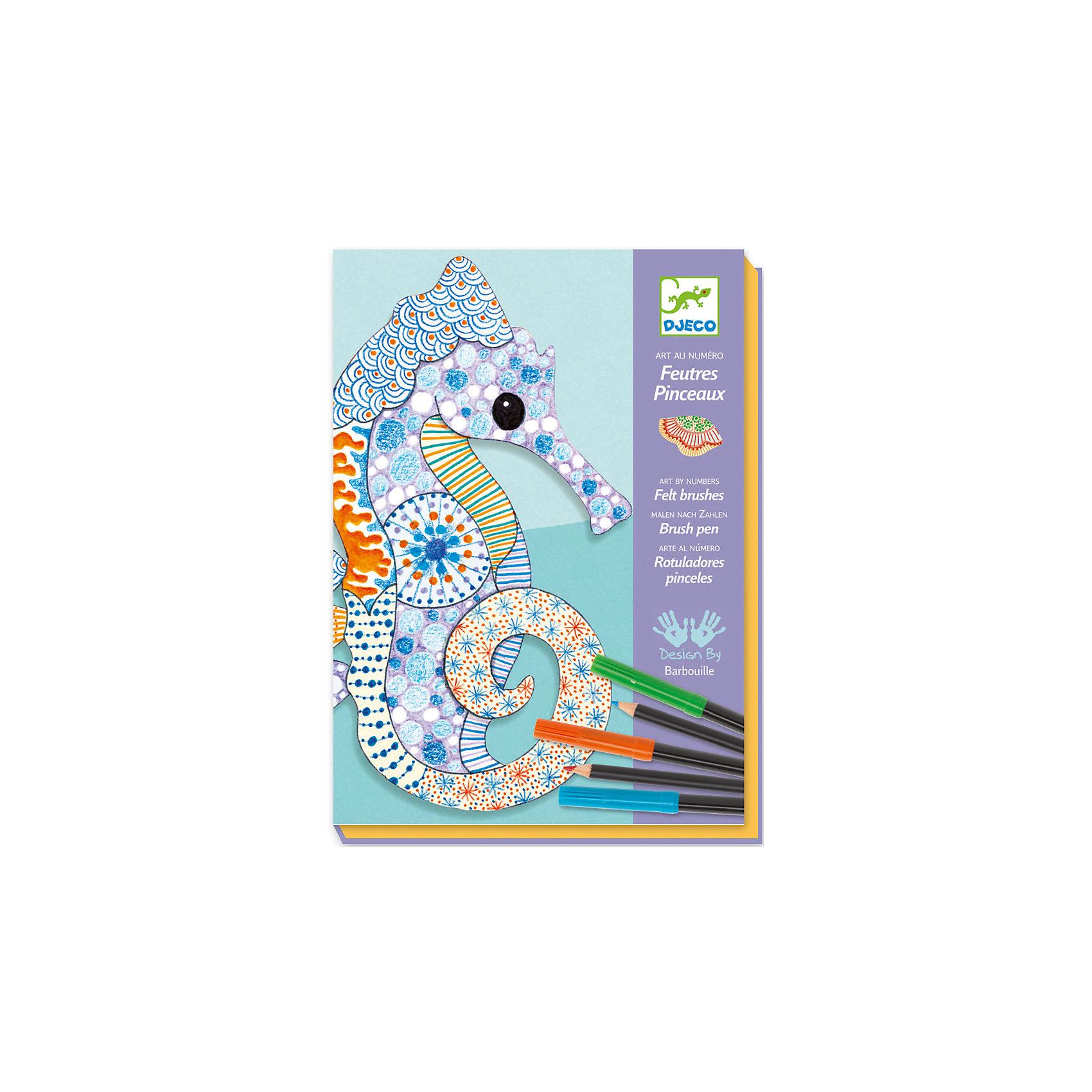 Набор для рисования ПриродаНаборы для раскрашивания<br>Красивый творческий набор для детей, который поможет развить творческий потенциал ребенка, привить любовь к творчеству, аккуратность, усидчивость и внимательность. С этим набором ваш ребенок сможет создать сложные, детальные изображения различных животных при помощи двусторонних фломастеров и карандашей, входящих в комплект. <br><br>В набор входит: <br><br>4 разновидности фона для рисунка,<br>4 карандаша,<br>5 разноцветных двусторонних фломастеров,<br>пошаговая инструкция.<br><br>Красочная подробная инструкция с примерами подскажет детям, как нужно создавать изображения. <br><br>Набор для рисования Природа можно купить в нашем магазине.<br><br>Ширина мм: 230<br>Глубина мм: 230<br>Высота мм: 40<br>Вес г: 150<br>Возраст от месяцев: 84<br>Возраст до месяцев: 156<br>Пол: Унисекс<br>Возраст: Детский<br>SKU: 4783845