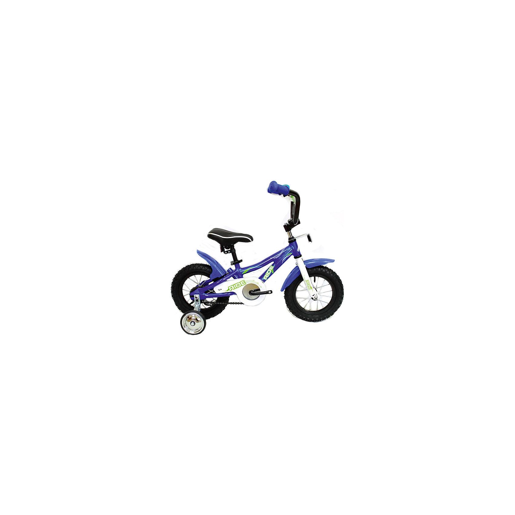 Велосипед RIDE, MARS, синийВелосипеды детские<br><br><br>Ширина мм: 400<br>Глубина мм: 400<br>Высота мм: 1000<br>Вес г: 10000<br>Возраст от месяцев: 24<br>Возраст до месяцев: 60<br>Пол: Унисекс<br>Возраст: Детский<br>SKU: 4785496