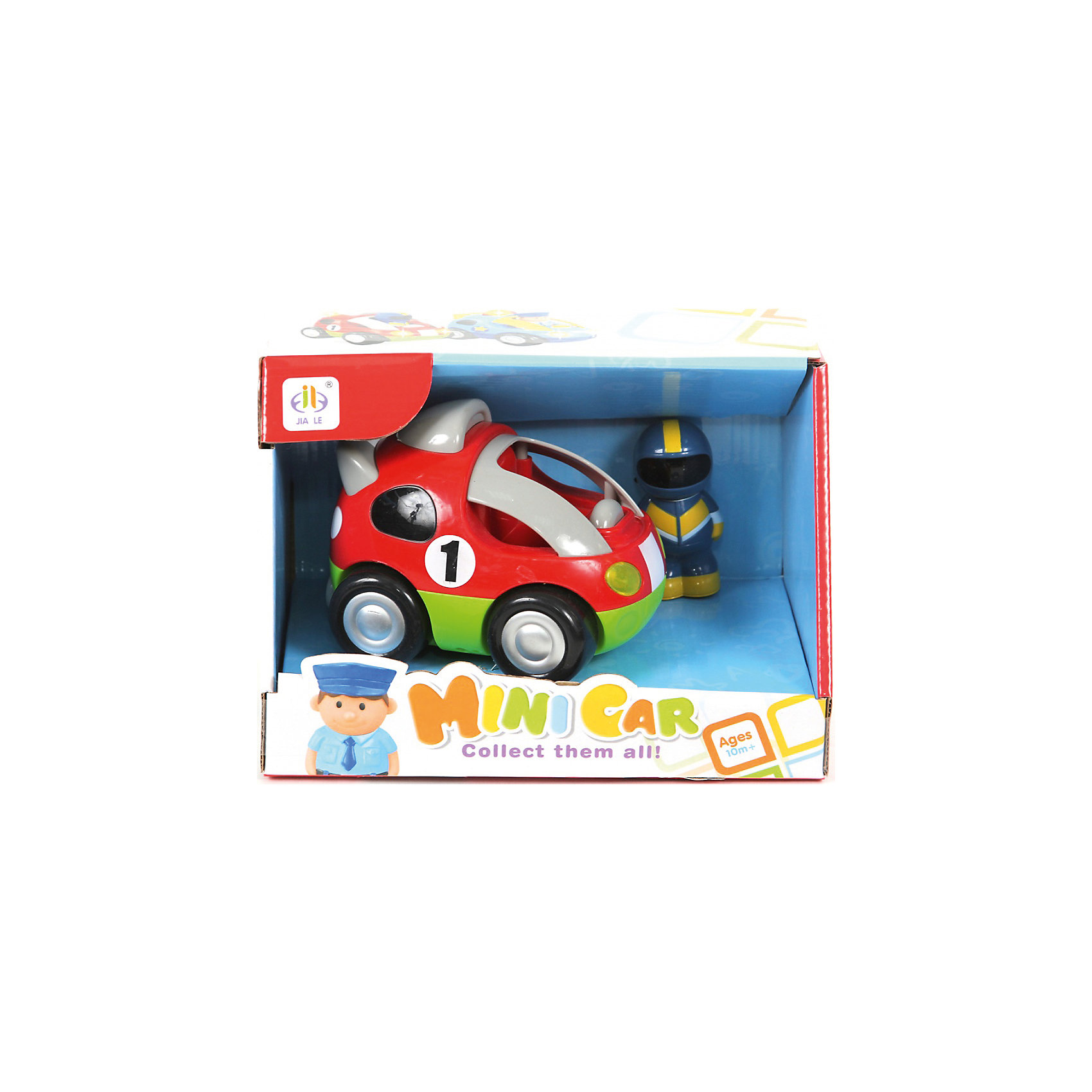 развивающая-игрушка-машинка-225х15х155-см-jia-le-toys