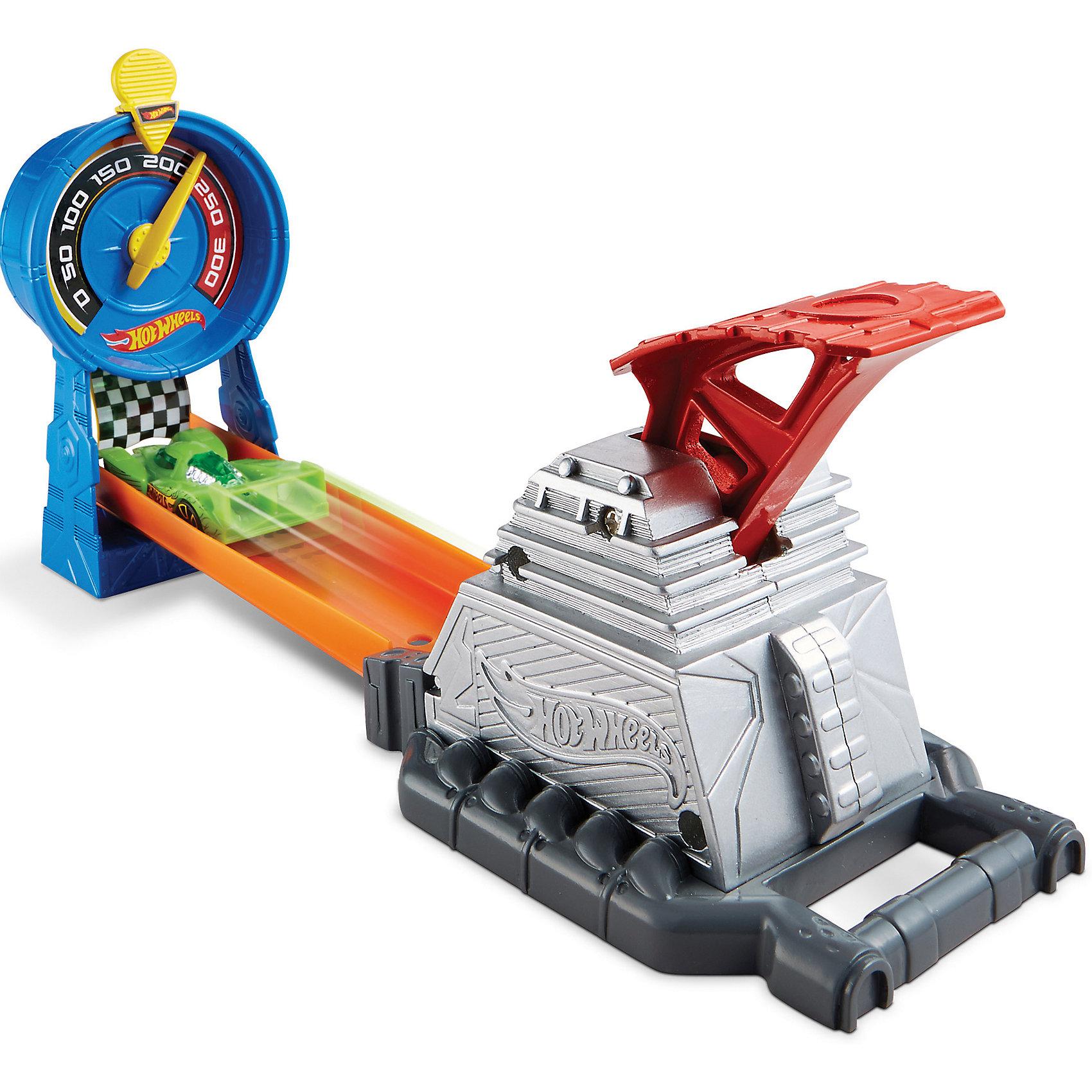 Mattel Карманные трассы, Hot Wheels игровые наборы игрушки из дерева детская игрушка трасса город