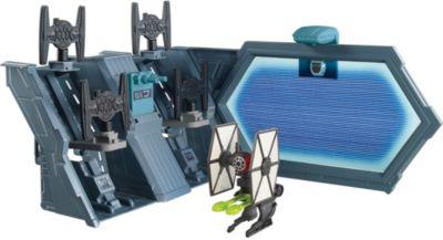 Mattel Игровой Набор Звездные Войны , Hot Wheels