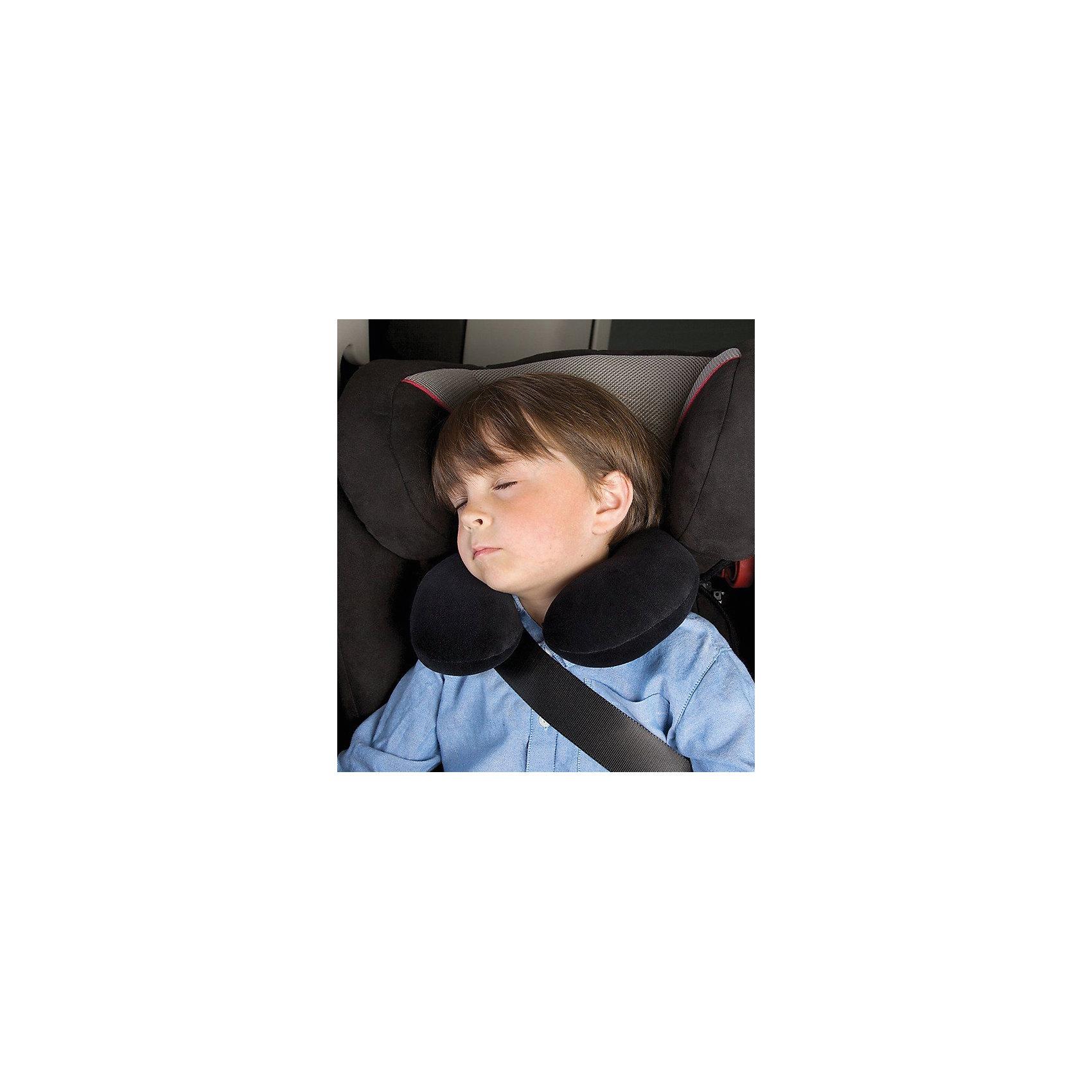 Подушка для путешествий Travel Pillow, Diono