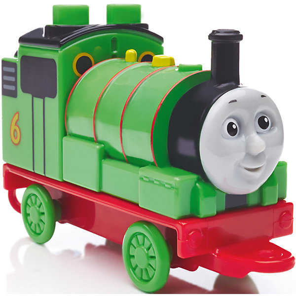 Паровозик Томас и его друзья, MEGA BLOKSЖелезные дороги для малышей<br>Играть с фигурками персонажей из любимого мультфильма - всегда веселее! Отличный подарок ребенку - паровозик Томас и его друзья, MEGA BLOKS, который создан по мотивам популярного мультсериала о приключениях веселых паровозиков.  Конструкторы выполнены в ярких цветовых оттенках и окрашены безопасными устойчивыми красителями. Набор дополнен комплектом детализированных стикеров для блоков. Все элементы имеют крупный размер и форму, удобную для детских ручек. <br>Такие игрушки помогают развить мелкую моторику, логическое мышление и воображение ребенка. Эта игрушка выполнена из высококачественного прочного пластика, безопасного для детей.<br>  <br>Дополнительная информация:<br><br>комплектация: паровозик, аксессуары для игры, набор детализированных стикеров;<br>размер упаковки: 15х18,5х4,5 см;<br>цвет: разноцветный;<br>материал: пластик;<br>вес: 220 г.<br><br>Паровозик Томас и его друзья, MEGA BLOKS от компании Mattel можно купить в нашем магазине.<br><br>Ширина мм: 150<br>Глубина мм: 185<br>Высота мм: 45<br>Вес г: 220<br>Возраст от месяцев: 12<br>Возраст до месяцев: 72<br>Пол: Мужской<br>Возраст: Детский<br>SKU: 4795029