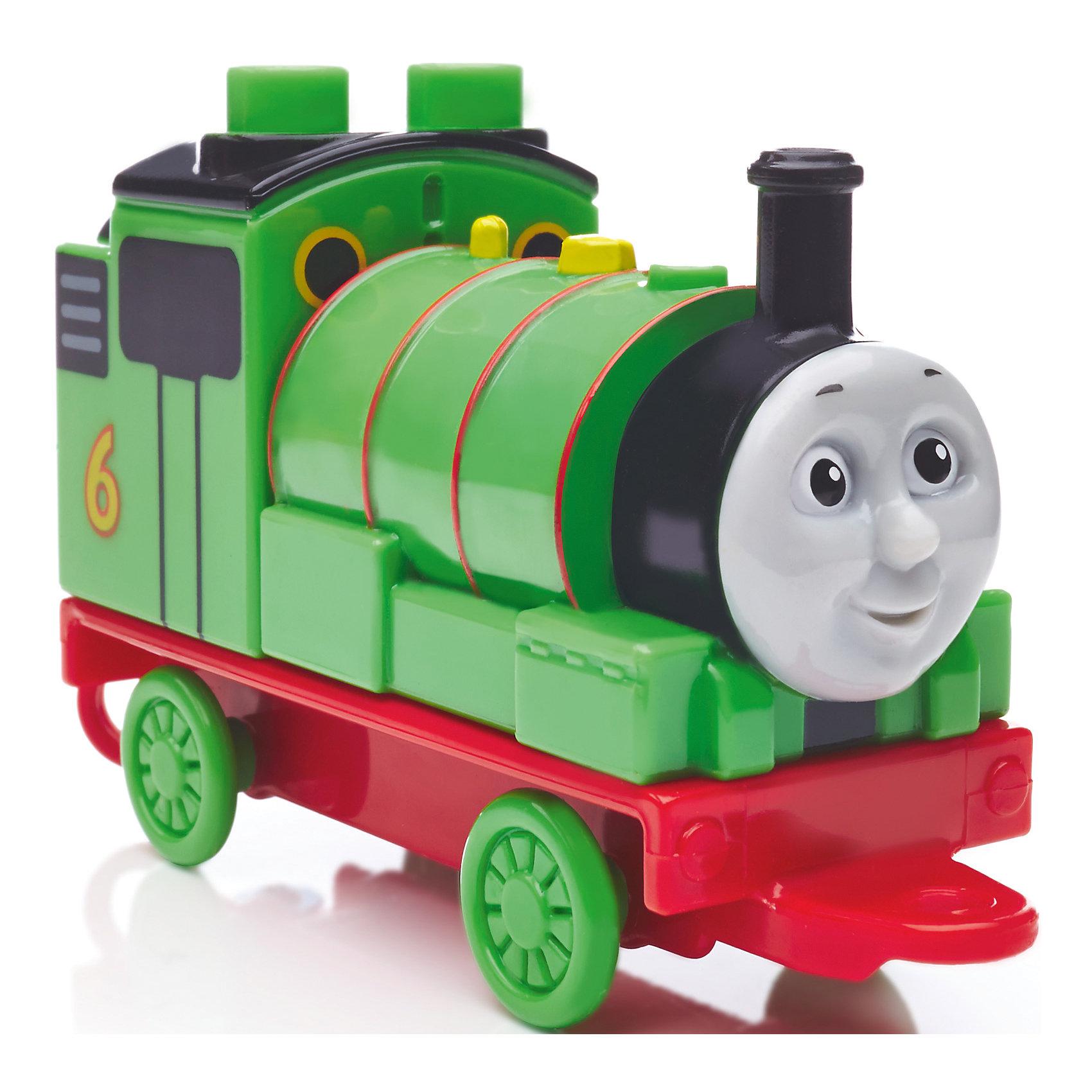 Паровозик Томас и его друзья, MEGA BLOKSИгрушечная железная дорога<br>Играть с фигурками персонажей из любимого мультфильма - всегда веселее! Отличный подарок ребенку - паровозик Томас и его друзья, MEGA BLOKS, который создан по мотивам популярного мультсериала о приключениях веселых паровозиков.  Конструкторы выполнены в ярких цветовых оттенках и окрашены безопасными устойчивыми красителями. Набор дополнен комплектом детализированных стикеров для блоков. Все элементы имеют крупный размер и форму, удобную для детских ручек. <br>Такие игрушки помогают развить мелкую моторику, логическое мышление и воображение ребенка. Эта игрушка выполнена из высококачественного прочного пластика, безопасного для детей.<br>  <br>Дополнительная информация:<br><br>комплектация: паровозик, аксессуары для игры, набор детализированных стикеров;<br>размер упаковки: 15х18,5х4,5 см;<br>цвет: разноцветный;<br>материал: пластик;<br>вес: 220 г.<br><br>Паровозик Томас и его друзья, MEGA BLOKS от компании Mattel можно купить в нашем магазине.<br><br>Ширина мм: 150<br>Глубина мм: 185<br>Высота мм: 45<br>Вес г: 220<br>Возраст от месяцев: 12<br>Возраст до месяцев: 72<br>Пол: Мужской<br>Возраст: Детский<br>SKU: 4795029