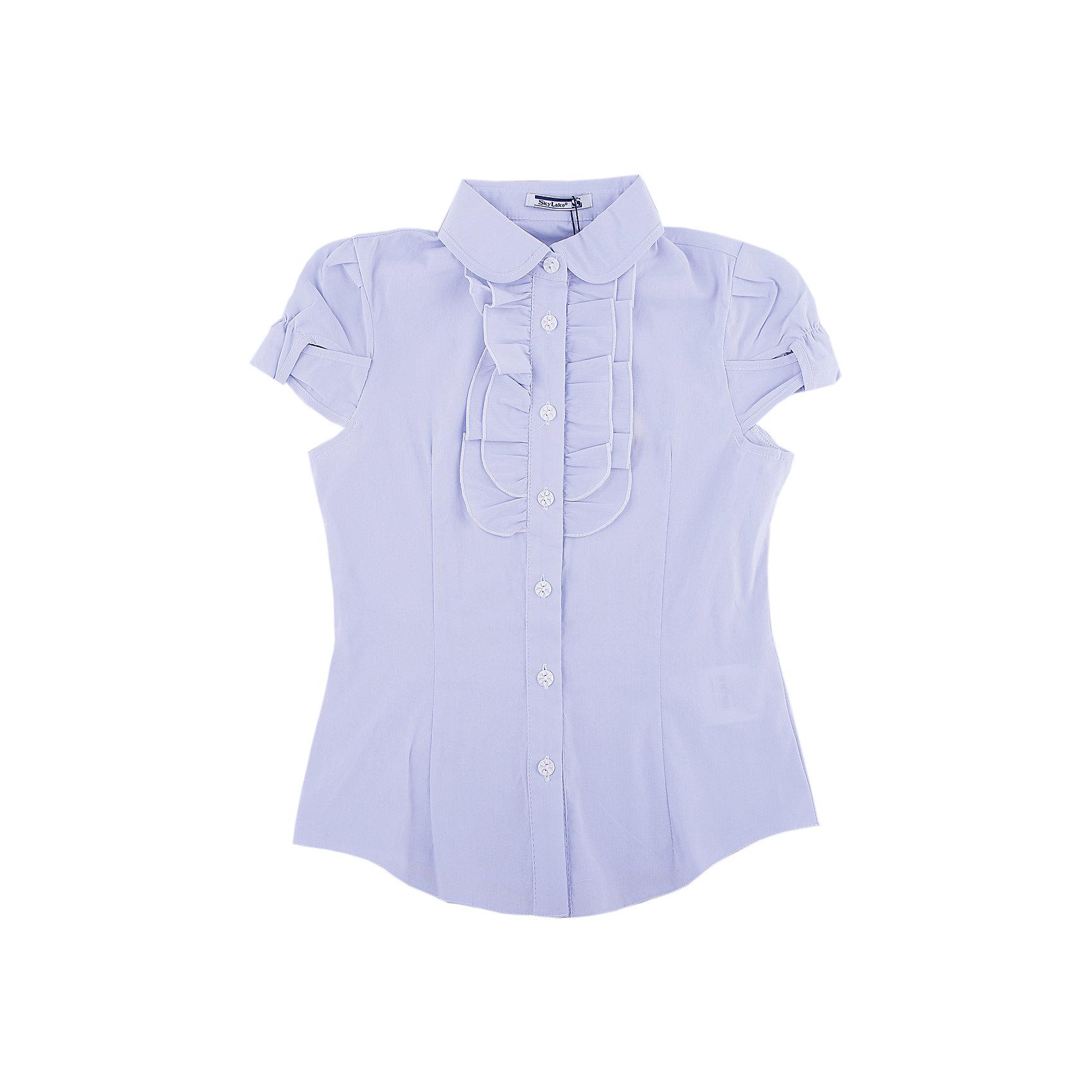 Блузка для девочки Катя Skylake