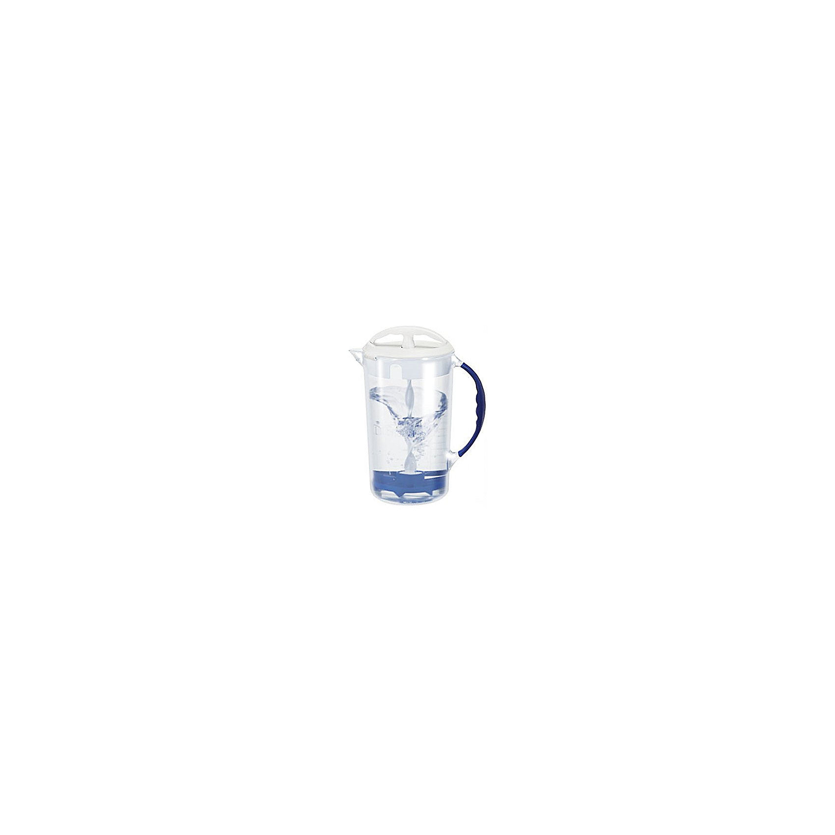 Кувшин миксер для детской молочной смеси, Dr. BrownУдобный кувшин-миксер создан специально для размешивания детской молочной смеси.<br>Не насыщает смесь воздухом, не оставляет комочков.<br><br>Дополнительная информация:<br><br>Особенности:<br><br>- Объем: 950 мл. ( 4 бутылочки по 240 мл.).<br>- Габариты: 30х18х18 см.; <br>- Вес в упаковке: 300 г.<br><br>Купить кувшин-миксер для детской молочной смеси от Dr. Brown, можно в нашем магазине.<br><br>Ширина мм: 135<br>Глубина мм: 135<br>Высота мм: 215<br>Вес г: 393<br>Возраст от месяцев: 0<br>Возраст до месяцев: 36<br>Пол: Унисекс<br>Возраст: Детский<br>SKU: 4796741
