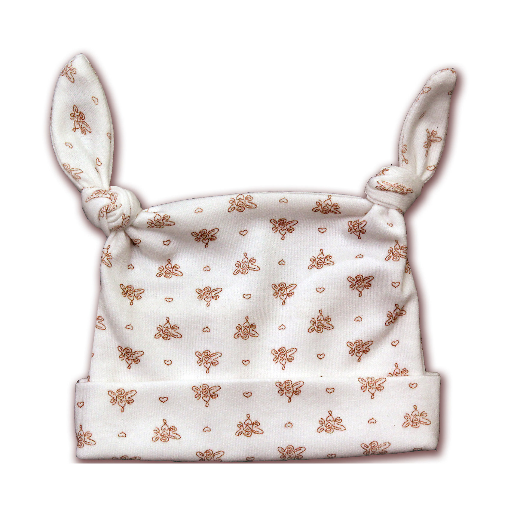 Мамуляндия Шапка Мамуляндия мамуляндия комплект для новорожденного мамуляндия