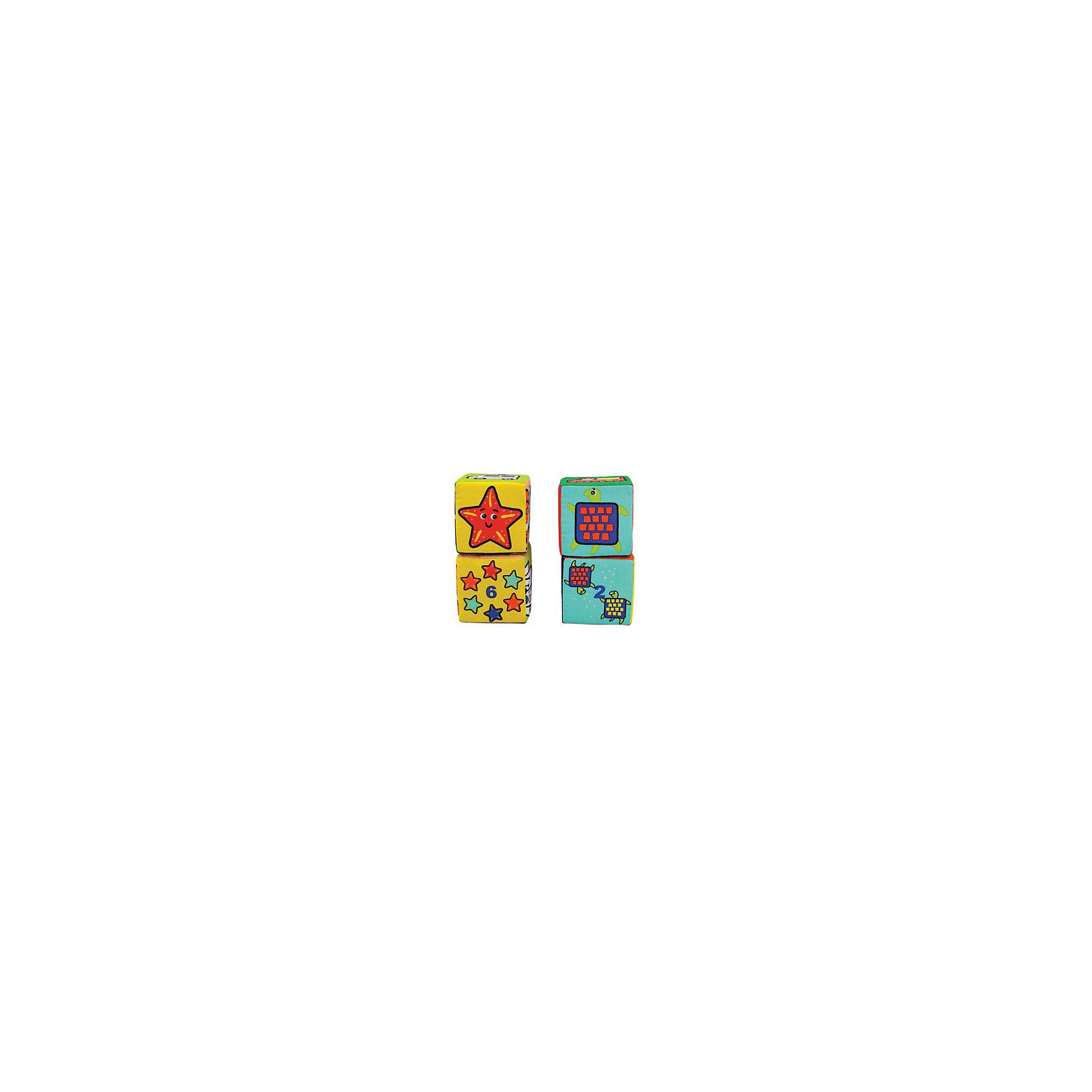Кубики-пазлы , Ks KidsМягкие игрушки<br>Кубики-пазлы, Ks Kids (Кс Кидс) ? развивающая игрушка от мирового производителя Ks Kids (Кс Кидс), специализирующегося на детских развивающих игрушках. Каждый ребенок в детстве любит играть в кубики, а если эти кубики от Ks Kids, будьте уверены, увлекательными будут не только игры, но и обучение.<br>В комплект входят шесть мягких кубиков, на каждой стороне которых имеется либо элемент рисунка, либо цельная картинка, либо цифра. Полная картинка составляется из двух кубиков, изображает одного из трех знаменитых персонажей бренда: медвежонка Бобби, собачку Патрика, кошечку Мими.  Несмотря на то, что кубики текстильные, они очень устойчивые, а потому построенные из них башенки будут надежными. <br>Кубики-пазлы, Ks Kids (Кс Кидс) выполнены из текстиля ярких расцветок, даже после многих стирок они не потеряют форму и не изменят цвет. Вариантов игр с кубиками-пазлами достаточно много – все зависит только от воображения: из них можно строить, с ними можно выполнять логические задания («подбери пару»), можно собирать картинки, учить прямой и обратный счет до 6.  <br>Кубики-пазлы, Ks Kids (Кс Кидс) способствуют формированию у вашего ребенка логического и пространственного мышления, развивают зрительную память и тактильные ощущения, позволят получить первые представления о математике. <br><br>Дополнительная информация:<br><br>- Вид игр: развивающие<br>- Предназначение: для дома, для детского сада, для детских развивающих центров<br>- Материал: текстиль<br>- Размер: 28*10*23 см<br>- Вес: 330 г<br>- Особенности ухода: разрешается стирка в щадящем режиме<br><br>Подробнее:<br><br>• Для детей в возрасте: от 1 года до 3 лет<br>• Страна производитель: Китай<br>• Торговый бренд: Ks Kids (Кс Кидс)<br><br>Кубики-пазлы, Ks Kids (Кс Кидс) можно купить в нашем интернет-магазине.<br><br>Ширина мм: 280<br>Глубина мм: 100<br>Высота мм: 230<br>Вес г: 330<br>Возраст от месяцев: 12<br>Возраст до месяцев: 36<br>Пол: Унисекс<br>Возраст: Детский<br>SKU: 47994
