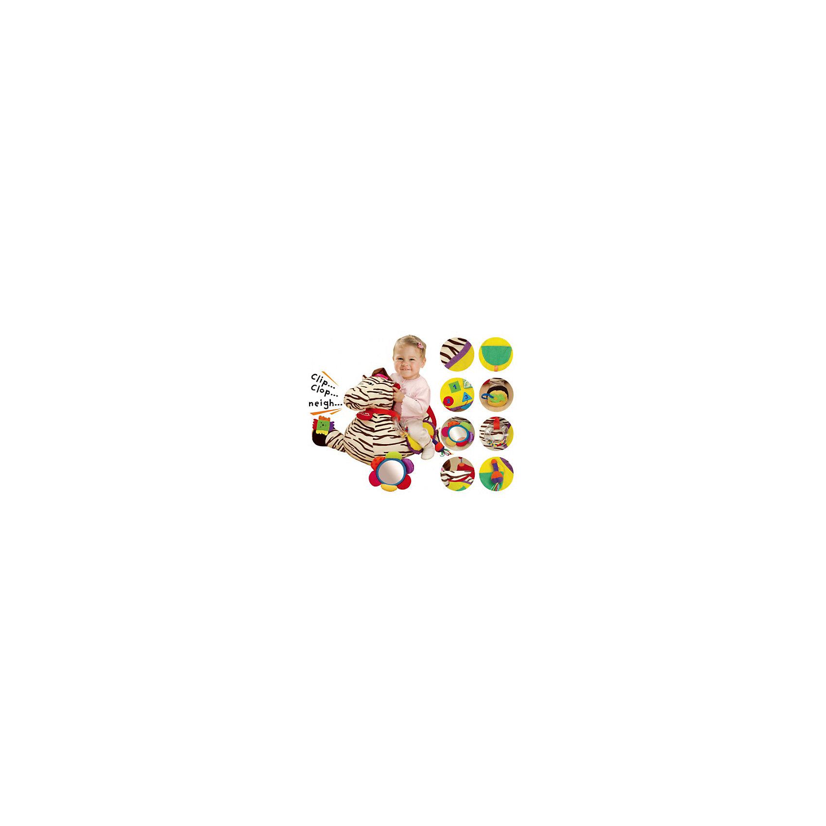 K's Kids Игровой набор Зебра, K's Kids админа в кс 1 6 бесплатно