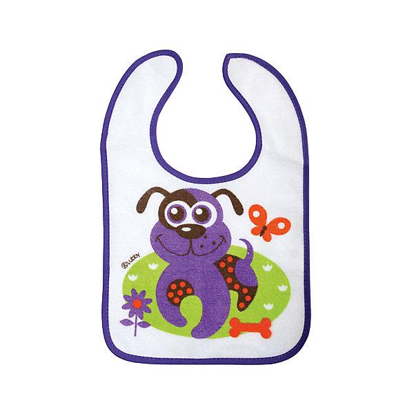 Нагрудник с карманом на завязках В мире животных от 6 мес., 3 шт., LUBBYНагрудники и салфетки<br>Непромокаемый нагрудник с карманом на завязках торговой  марки LUBBY защитит одежду Вашего малыша во  время, когда он кушает, лепить или рисует. Липучка на нагруднике позволит легко зафиксировать нагрудник на шее ребенка и быстро снять изделие при необходимости. Рукава на резинках  сохраняют ручки малыша чистыми. Нагрудник изготовлен из мягкой клеёнки. Яркий дизайн нагрудника превращает процесс кормления в увлекательную игру. Необычные картинки на слюнявчике обязательно понравятся и малышам и их родителям. Вы можете распечатать иллюстрации, изображенные на слюнявчиках LUBBY. Для этого перейдите по ссылке в раздел ИдейКА. Распечатайте раскраску и творите вместе с Вашим Малышом! <br><br>Дополнительная информация: <br><br>- размер нагрудника: 35*43см.<br>- состав: мягкая клеёнка (eva)<br>- срок службы: 1 год<br>- размер единичной упаковки (дхшхв) : 32 * 3 * 29<br><br>Нагрудник с карманом на завязках В мире животныхможно купить в нашем интернет-магазине.<br><br>Ширина мм: 320<br>Глубина мм: 30<br>Высота мм: 290<br>Вес г: 350<br>Возраст от месяцев: 0<br>Возраст до месяцев: 36<br>Пол: Унисекс<br>Возраст: Детский<br>SKU: 4801568
