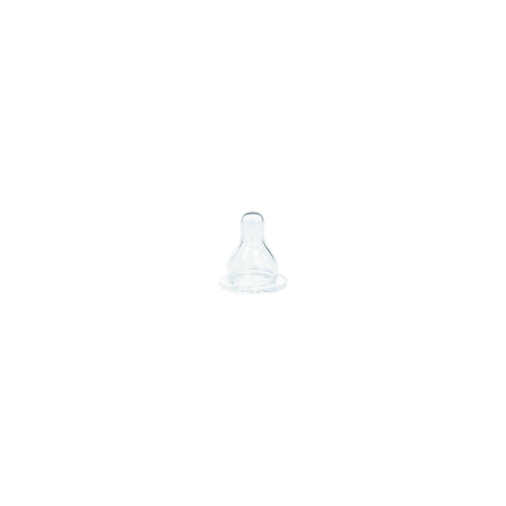 Соска молочная L от 6 мес. силикон быстрый поток 2 шт., LUBBYСоска молочная L от 6 месяцев  торговой  марки LUBBY подходит для многих бутылочек  и изготавливается их высококачественного силикона, который не содержит ни вредных примесей, не имеет вкуса или неприятного  запаха. С помощью специальной формы и мягкости материала, Ваш малыш будет с легкостью переходить от груди к бутылочке и обратно. В комплекте 2 сменные соски. <br><br>Дополнительная информация: <br><br>- состав: силикон<br>- срок службы: 45 дней<br>- комплектация: 2 шт.<br>- размер: размер s, малый поток<br>- размер единичной упаковки (дхшхв) : 60x70x40<br>- вес: 20<br><br>Силиконовую соску торговой  марки LUBBY можно купить в нашем интернет-магазине.<br><br>Ширина мм: 60<br>Глубина мм: 70<br>Высота мм: 40<br>Вес г: 350<br>Возраст от месяцев: 6<br>Возраст до месяцев: 2147483647<br>Пол: Унисекс<br>Возраст: Детский<br>SKU: 4801586