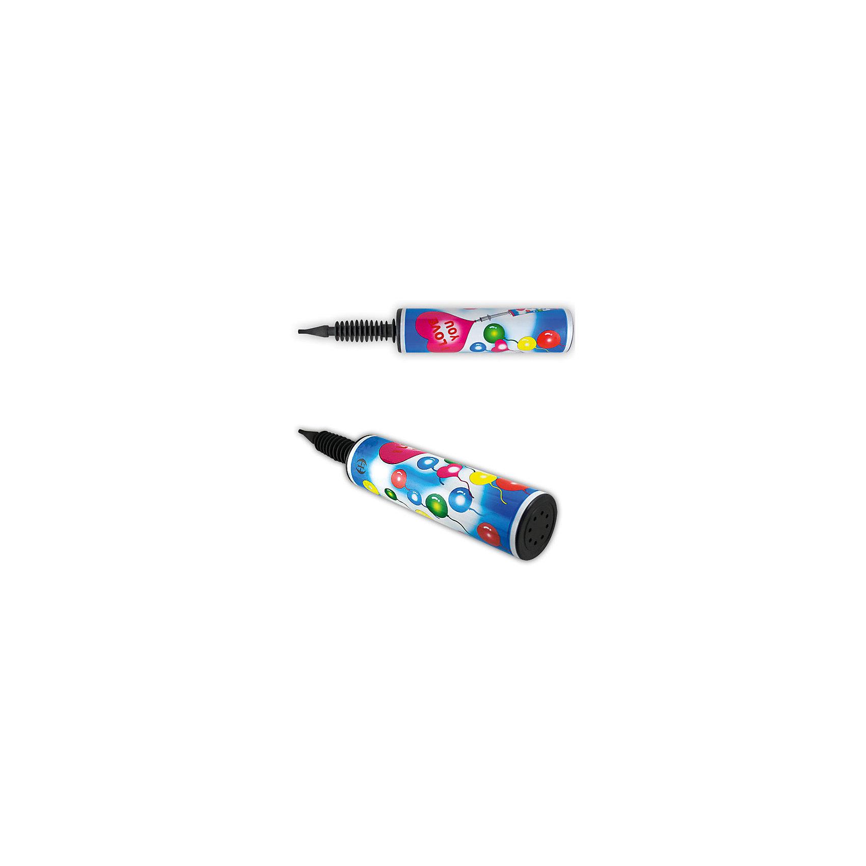 TUKZAR Насос ручной для воздушных шаров ручной гидравлический насос в лиде