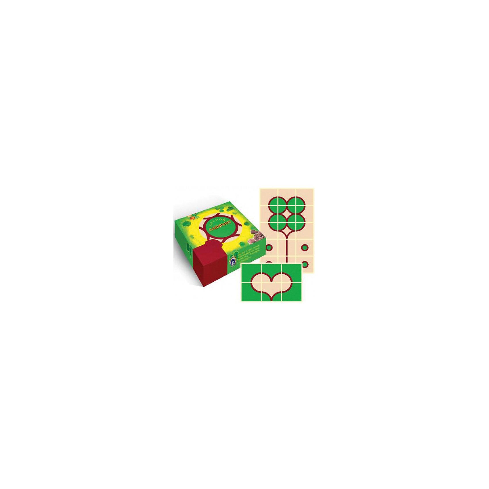Игровые карточки Лесной лабиринтОбучающие карточки<br>Серия «Удивительные лабиринты» - новые интеллектуальные игры для детей и взрослых, получившие признание в Европе. Игры способствуют развитию мышления и творческих способностей детей любого возраста. Каждая игра состоит из 160 карточек с разными линиями. Складывать карточки нужно так, чтобы линии и цвета соприкасались. Так возникают неожиданные, красивые формы и образы.<br><br>Ширина мм: 125<br>Глубина мм: 125<br>Высота мм: 35<br>Вес г: 400<br>Возраст от месяцев: 36<br>Возраст до месяцев: 2147483647<br>Пол: Унисекс<br>Возраст: Детский<br>SKU: 4802983