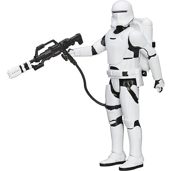 Титаны, с аксессуарами,  Звездные войны, B3914/B3916Коллекционные фигурки<br>Титаны, с аксессуарами,  Звездные войны, в ассортименте – это превосходный подарок для поклонника Звёздных войн. Большая фигурка героя из серии Титаны Звездные войны выполнена полностью по образу и подобию своего героя-прототипа. Игрушка достигает в высоту целых 30 сантиметров. В ассортименте представлены два вида фигурок. Первая - фигурка Штурмовика-огнемётчика, одного из новых типов клонов-штурмовиков, которых мы увидим в седьмом эпизоде «Звездных войн». Это специализированные штурмовики, используемые Первым порядком через 30 лет после битвы при Эндоре. Данный тип солдат использует огнемётное оружие и носит традиционную белую броню. Вторая - замечательная фигурка всем нам хорошо знакомого и любимого вуки Чубакки, верного друга и помощника капитана Хана Соло. Они готовы к бою, благодаря доспехам и оружию.  Дополнительная информация:  - В наборе: фигурка персонажа, доспехи, оружие - В ассортименте 2 фигурки: Штурмовик и Чубакка - Высота фигурки: 30 см. - Материал: пластмасса - Размер упаковки: 30 x 16 x 6 см. - Вес: 320 гр. - ВНИМАНИЕ! Данный артикул представлен в разных вариантах исполнения. К сожалению, заранее выбрать определенный вариант невозможно. При заказе нескольких наборов возможно получение одинаковых  Набор Титаны, с аксессуарами,  Звездные войны (Star Wars), в ассортименте можно купить в нашем интернет-магазине.<br><br>Ширина мм: 310<br>Глубина мм: 172<br>Высота мм: 68<br>Вес г: 440<br>Возраст от месяцев: 48<br>Возраст до месяцев: 96<br>Пол: Мужской<br>Возраст: Детский<br>SKU: 4803340