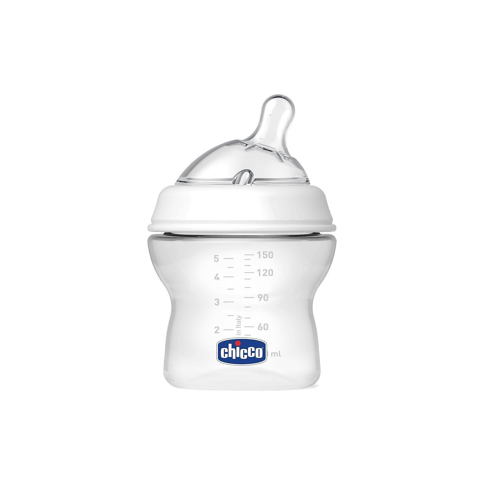 ��������� Natural Feeling,0���.+,150��., CHICCO