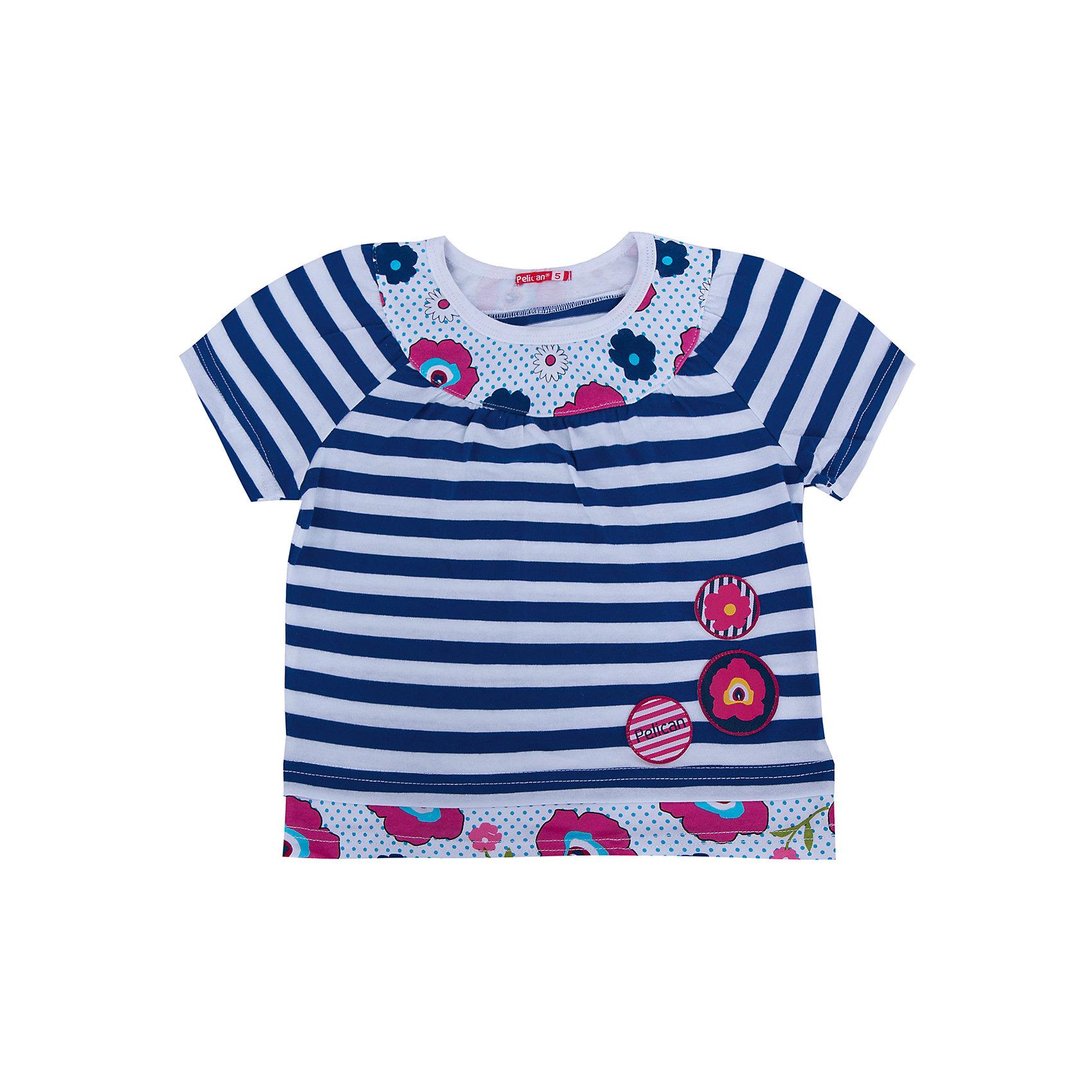 платье женское пеликан pdt675