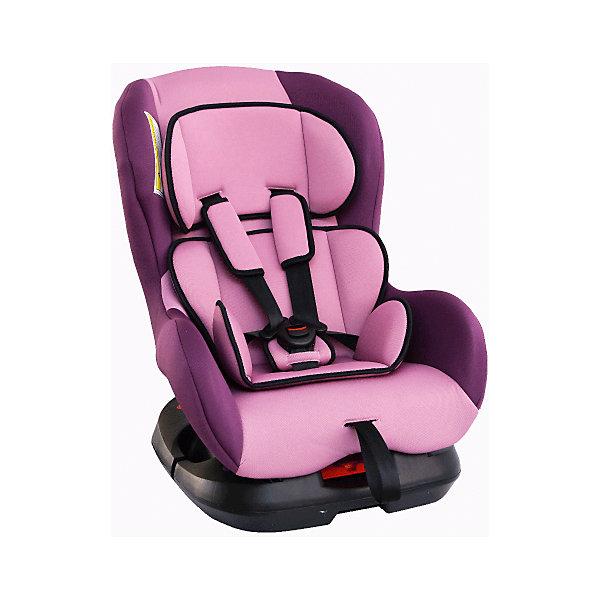 Автокресло Siger Наутилиус 0-18 кг, фиолетовыйГруппа 0-1 (до 18 кг)<br>Яркое и стильное детское кресло Siger Nautilus позаботится о безопасности Вашего малыша во время поездки. Кресло легко и удобно крепится с помощью штатных ремней безопасности. Регулируемая спинка и удобная форма подголовника создаст максимальный комфорт для ребенка. Чехол состоит из мягкой ткани, которая легко поддается чистке.<br><br>Дополнительная информация:<br><br>- Материал: текстиль, пластик, металл.<br>- Размер: 62x62x45 см<br>- Возраст: от 0 месяцев до 4 лет<br>- Группа: 0/1 (до 18 кг)<br>- Вес кресла: 7.1 кг<br>- Внутренние 5-точечные ремни безопасности<br>- 5 положений регулировки наклона кресла<br><br>Автокресло Наутилиус 0-18 кг., Siger, фиолетовый можно купить в нашем интернет-магазине.<br><br>Ширина мм: 620<br>Глубина мм: 450<br>Высота мм: 620<br>Вес г: 5800<br>Возраст от месяцев: 0<br>Возраст до месяцев: 48<br>Пол: Унисекс<br>Возраст: Детский<br>SKU: 4809118