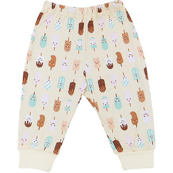 Штанишки для девочки Веселый малышПолзунки и штанишки<br>Выбирая одежду для ребенка, отвественные родители обращают внимение на множество деталей. Одежда для малышей должна быть удобной и качественной - это один из необходимых факторов для правильного развития и хорошего самочувствия ребенка.<br>Эти штанишки отличаются высоким качеством швов, продуманным кроем, что позволяет им хорошо фиксироваться на теле малыша, не сползать и не натирать. Застежки - удобные кнопки, которые не мешают ребенку. Материал - интерлок. Это плотная ткань из натурального хлопка, гладкая, приятная на ощупь, дышащая и гипоаллергенная. Расцветка изделий позволяет легко комбинировать их с различной одеждой. <br><br>Дополнительная информация:<br><br>материал: 100% хлопок интерлок;<br>мягкая резинка;<br>украшены принтом.<br><br>Штанишки от бренда Веселый малыш можно купить в нашем магазине.<br><br>Ширина мм: 157<br>Глубина мм: 13<br>Высота мм: 119<br>Вес г: 200<br>Цвет: желтый<br>Возраст от месяцев: 2<br>Возраст до месяцев: 5<br>Пол: Женский<br>Возраст: Детский<br>Размер: 62,80,86,74,68<br>SKU: 4810479