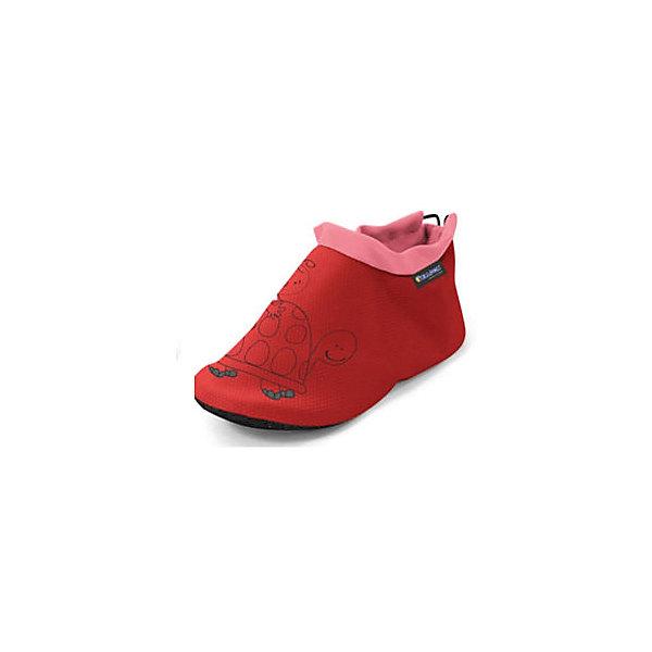 Бахилки детские для автомобиля 2105-2817, Welldon, RedАксессуары для автокресел<br>Бахилки детские для автомобиля 2105-2817, Welldon, Red — это настоящая находка для родителей.<br>Детские бахилки помогут сохранить коляску, сиденье автомобиля или Вашу одежду в чистом состоянии. Оденьте их на грязную обувь малыша перед тем, как посадить его в коляску, в автокресло или взять на руки, и вся грязь останется внутри бахил. Универсальные бахилы для обуви сшиты из водонепроницаемой ткани и оформлены вышивкой с изображением черепашки и малыша. Бахилки плотно держится на ногах благодаря двум резинкам с удобными фиксаторами, которые легко регулируются одной рукой. Черная подошва с прорезиненными пупырышками предотвратит скольжение ноги. При необходимости бахилки можно постирать.<br><br>Дополнительная информация:<br><br>- Цвет: красный<br>- Материал: текстиль<br>- Размер регулируемый: до 18 см.<br><br>Бахилки детские для автомобиля 2105-2817, Welldon, Red можно купить в нашем интернет-магазине.<br><br>Ширина мм: 400<br>Глубина мм: 330<br>Высота мм: 600<br>Вес г: 400<br>Возраст от месяцев: 6<br>Возраст до месяцев: 36<br>Пол: Унисекс<br>Возраст: Детский<br>SKU: 4811294