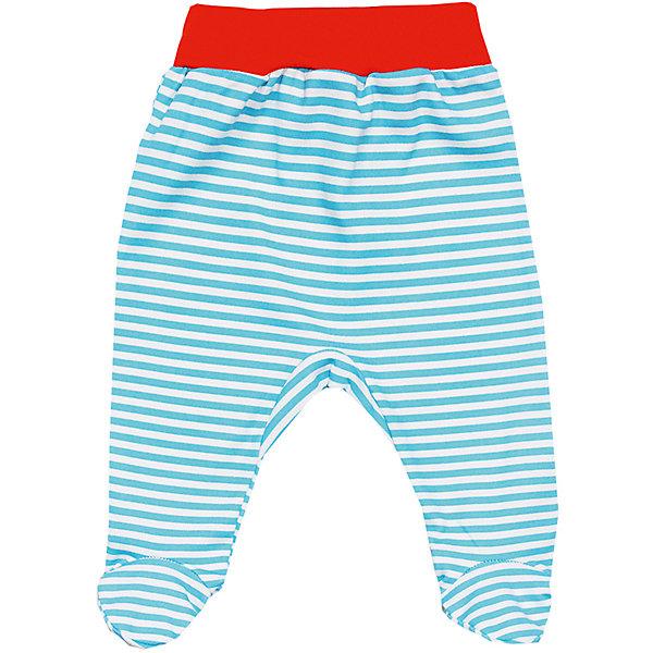 Ползунки для мальчика KotMarKotПолзунки и штанишки<br>Ползунки для мальчика KotMarKot<br>Состав:<br>100% хлопок<br>Ширина мм: 157; Глубина мм: 13; Высота мм: 119; Вес г: 200; Цвет: голубой; Возраст от месяцев: 12; Возраст до месяцев: 15; Пол: Мужской; Возраст: Детский; Размер: 80,56,68,74,86,62; SKU: 4817749;