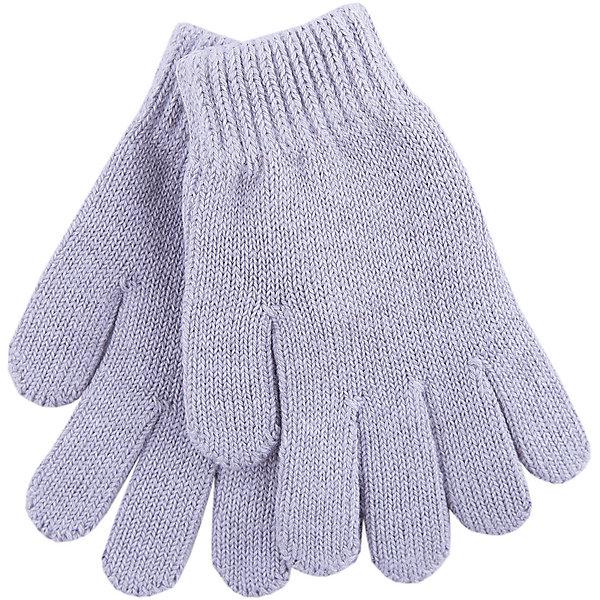 Перчатки для мальчика MayoralПерчатки, варежки<br>Перчатки для мальчика от известного испанского бренда Mayoral. В состав перчаток входит акрил, обладающий гипоаллергенностью и способный сохранять тепло. В таких перчатках ребенку несомненно будет тепло и комфортно!<br>Дополнительная информация:<br>-цвет: серый<br>-состав: 55% хлопок, 45% акрил<br>Перчатки Mayoral вы можете приобрести в нашем интернет-магазине.<br><br>Ширина мм: 162<br>Глубина мм: 171<br>Высота мм: 55<br>Вес г: 119<br>Цвет: серый<br>Возраст от месяцев: 60<br>Возраст до месяцев: 72<br>Пол: Мужской<br>Возраст: Детский<br>Размер: 6,14,10<br>SKU: 4820165