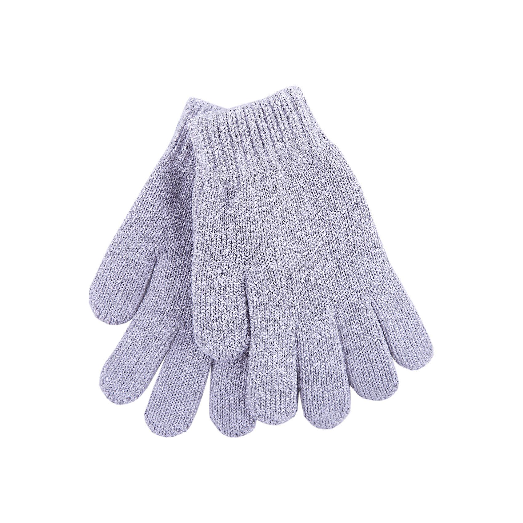 Перчатки для мальчика MayoralПерчатки для мальчика от известного испанского бренда Mayoral. В состав перчаток входит акрил, обладающий гипоаллергенностью и способный сохранять тепло. В таких перчатках ребенку несомненно будет тепло и комфортно!<br>Дополнительная информация:<br>-цвет: серый<br>-состав: 55% хлопок, 45% акрил<br>Перчатки Mayoral вы можете приобрести в нашем интернет-магазине.<br><br>Ширина мм: 162<br>Глубина мм: 171<br>Высота мм: 55<br>Вес г: 119<br>Цвет: серый<br>Возраст от месяцев: 60<br>Возраст до месяцев: 72<br>Пол: Мужской<br>Возраст: Детский<br>Размер: 14,10,6<br>SKU: 4820165