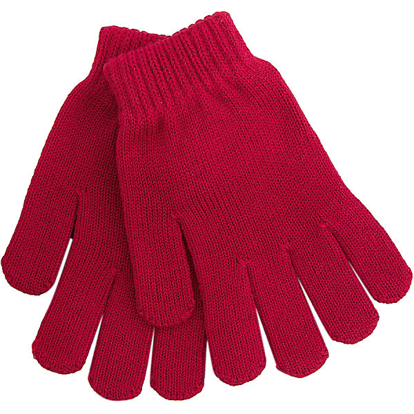 Перчатки для мальчика MayoralПерчатки, варежки<br>Перчатки для мальчика от известного испанского бренда Mayoral. В состав перчаток входит акрил, обладающий гипоаллергенностью и способный сохранять тепло. В таких перчатках ребенку несомненно будет тепло и комфортно!<br>Дополнительная информация:<br>-цвет: красный<br>-состав: 55% хлопок, 45% акрил<br>Перчатки Mayoral вы можете приобрести в нашем интернет-магазине.<br>Ширина мм: 162; Глубина мм: 171; Высота мм: 55; Вес г: 119; Цвет: бордовый; Возраст от месяцев: 60; Возраст до месяцев: 72; Пол: Мужской; Возраст: Детский; Размер: 6,14,10; SKU: 4820169;