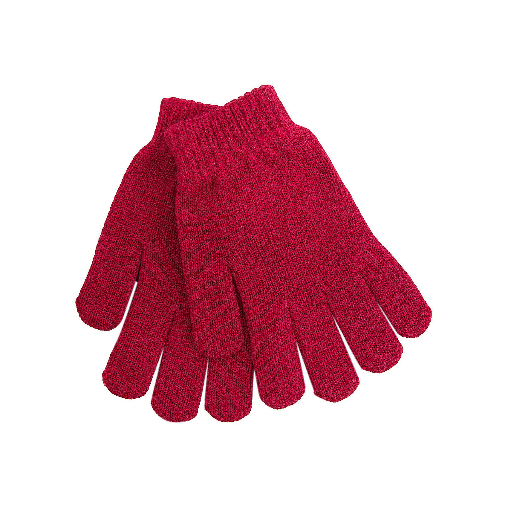 Перчатки для мальчика MayoralПерчатки для мальчика от известного испанского бренда Mayoral. В состав перчаток входит акрил, обладающий гипоаллергенностью и способный сохранять тепло. В таких перчатках ребенку несомненно будет тепло и комфортно!<br>Дополнительная информация:<br>-цвет: красный<br>-состав: 55% хлопок, 45% акрил<br>Перчатки Mayoral вы можете приобрести в нашем интернет-магазине.<br><br>Ширина мм: 162<br>Глубина мм: 171<br>Высота мм: 55<br>Вес г: 119<br>Цвет: бордовый<br>Возраст от месяцев: 108<br>Возраст до месяцев: 120<br>Пол: Мужской<br>Возраст: Детский<br>Размер: 10,6,14<br>SKU: 4820169