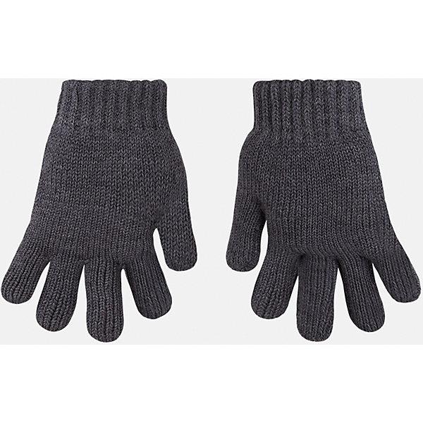 Перчатки для мальчика MayoralПерчатки, варежки<br>Перчатки для мальчика от известного испанского бренда Mayoral. В состав перчаток входит акрил, обладающий гипоаллергенностью и способный сохранять тепло. В таких перчатках ребенку несомненно будет тепло и комфортно!<br>Дополнительная информация:<br>-цвет: серый<br>-состав: 55% хлопок, 45% акрил<br>Перчатки Mayoral вы можете приобрести в нашем интернет-магазине.<br><br>Ширина мм: 162<br>Глубина мм: 171<br>Высота мм: 55<br>Вес г: 119<br>Цвет: серый<br>Возраст от месяцев: 60<br>Возраст до месяцев: 72<br>Пол: Мужской<br>Возраст: Детский<br>Размер: 6,14,10<br>SKU: 4820173