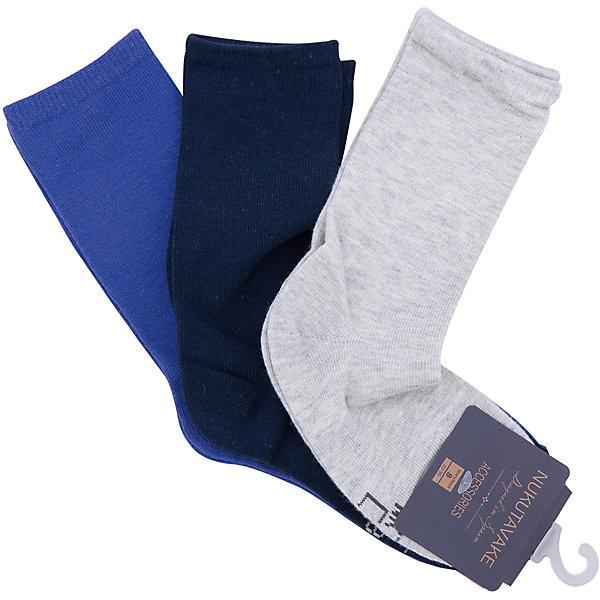 Комплект: 3 пары носков для мальчика MayoralНоски<br>Комплект: 3 пары носков для мальчика от известной испанской марки Mayoral.<br><br>Ширина мм: 87<br>Глубина мм: 10<br>Высота мм: 105<br>Вес г: 115<br>Цвет: разноцветный<br>Возраст от месяцев: 180<br>Возраст до месяцев: 192<br>Пол: Мужской<br>Возраст: Детский<br>Размер: 16,18,8,10,12,14<br>SKU: 4820281