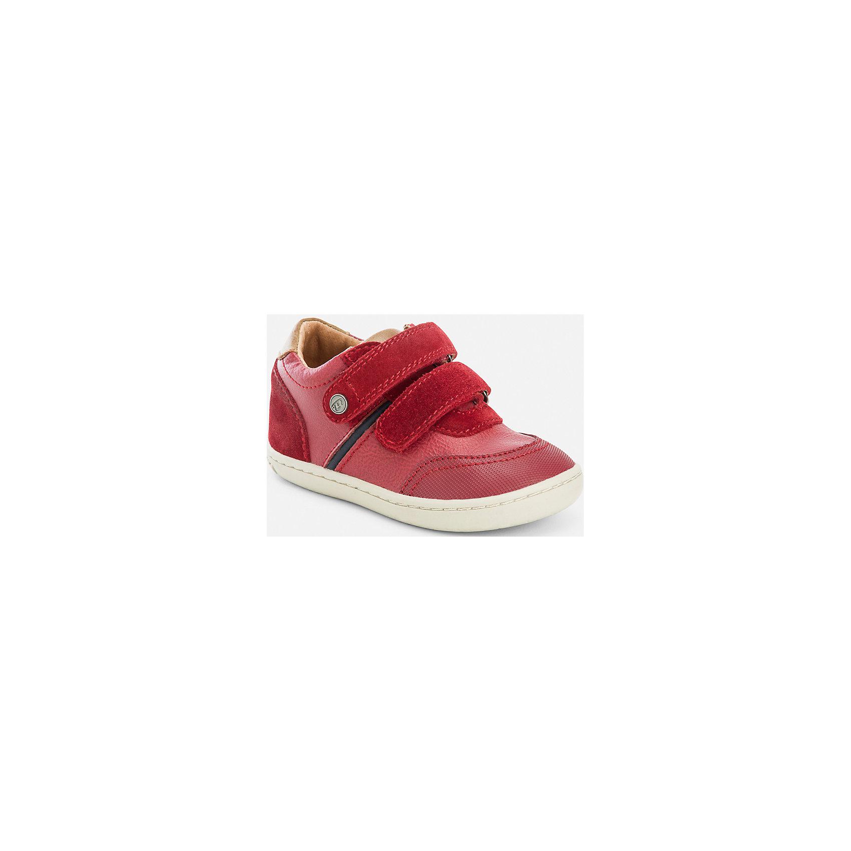 Mayoral Туфли для мальчика Mayoral купить туфли в интернет магазине тамарис