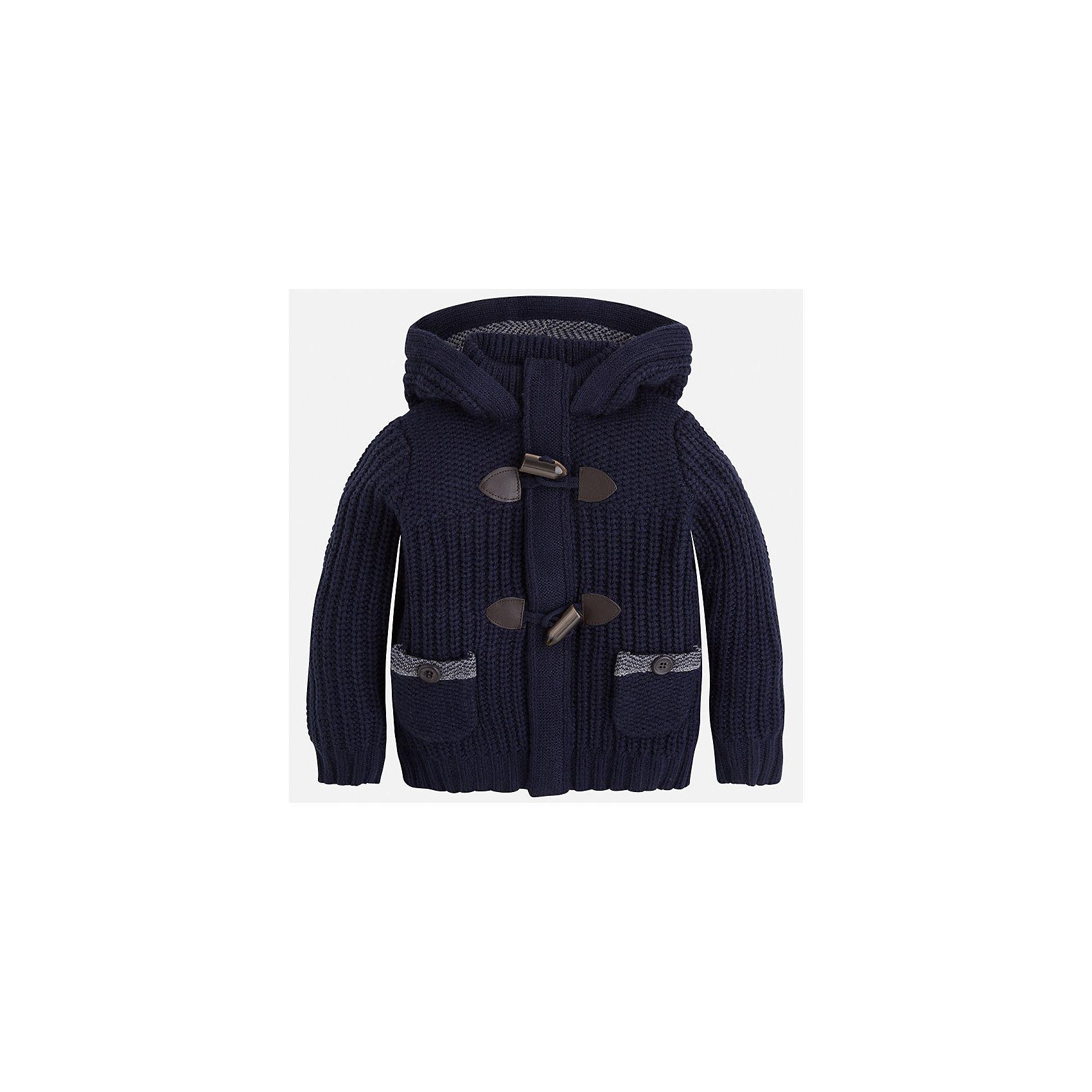 Mayoral Куртка для мальчика Mayoral виброплатформы для похудения в алматы в интернет магазине