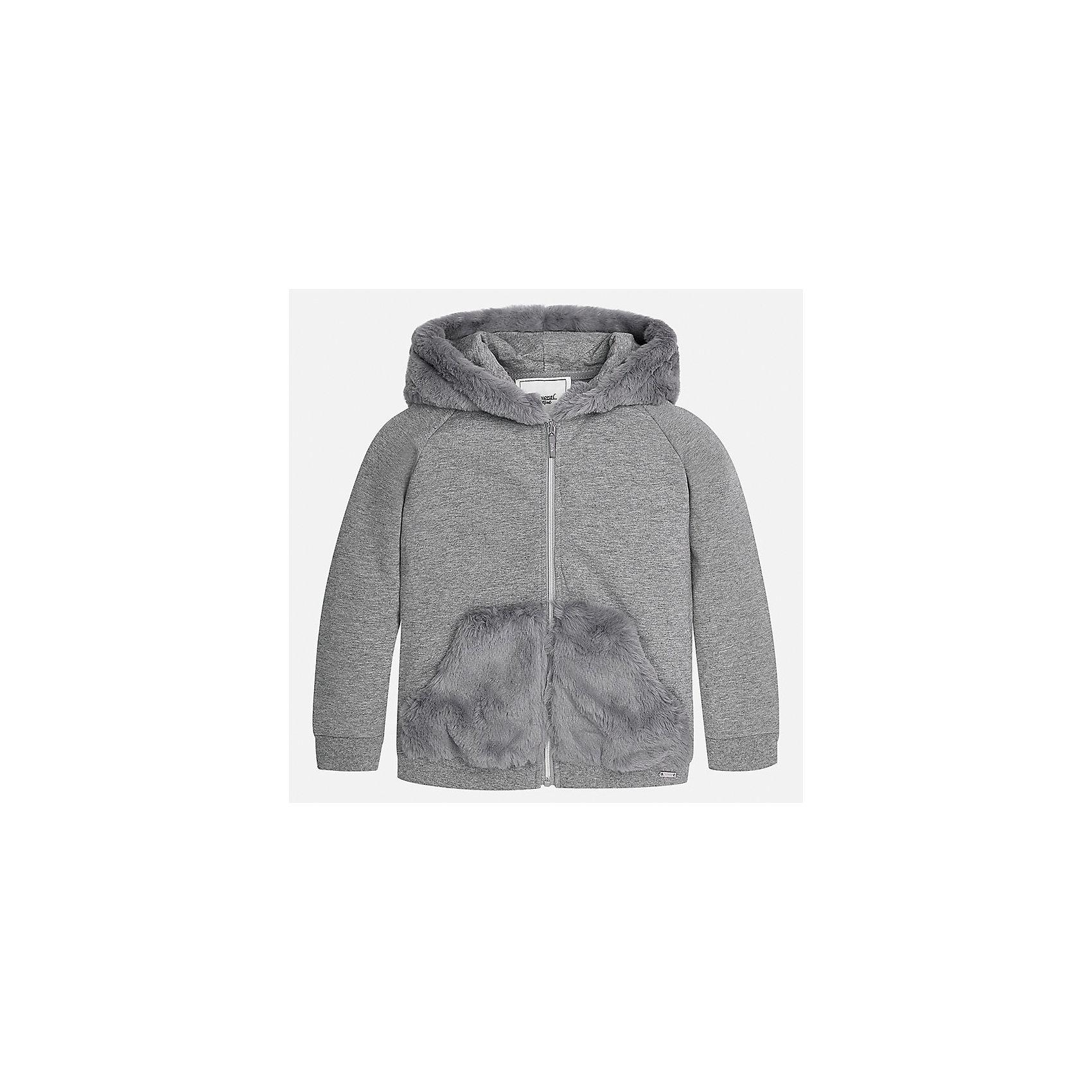 Жакет для мальчика MayoralДемисезонные куртки<br>Скоро осень, а значит Вашему малышу  понадобиться что-нибудь теплое. Значит, Вам прекрасно подойдет яркая, а главное, теплая куртка Mayoral!<br>Порадуйте своего модника хорошим подарком!<br><br>Дополнительная информация:<br><br>- Крой: прямой крой, расклешенный к низу.<br>- Страна бренда: Испания.<br>- Состав: <br>Верхняя ткань: полиэстер 100%.<br>Подкладка: полиэстер 100%.<br>Наполнитель: полиэстер 100%.<br>- Цвет: лимонный.<br>- Уход: бережная стирка при 30 градусах.<br><br>Купить куртку для мальчика Mayoral можно в нашем магазине.<br><br>Ширина мм: 190<br>Глубина мм: 74<br>Высота мм: 229<br>Вес г: 236<br>Цвет: желтый<br>Возраст от месяцев: 24<br>Возраст до месяцев: 36<br>Пол: Мужской<br>Возраст: Детский<br>Размер: 92,134,128,122,116,110,104,98<br>SKU: 4821977